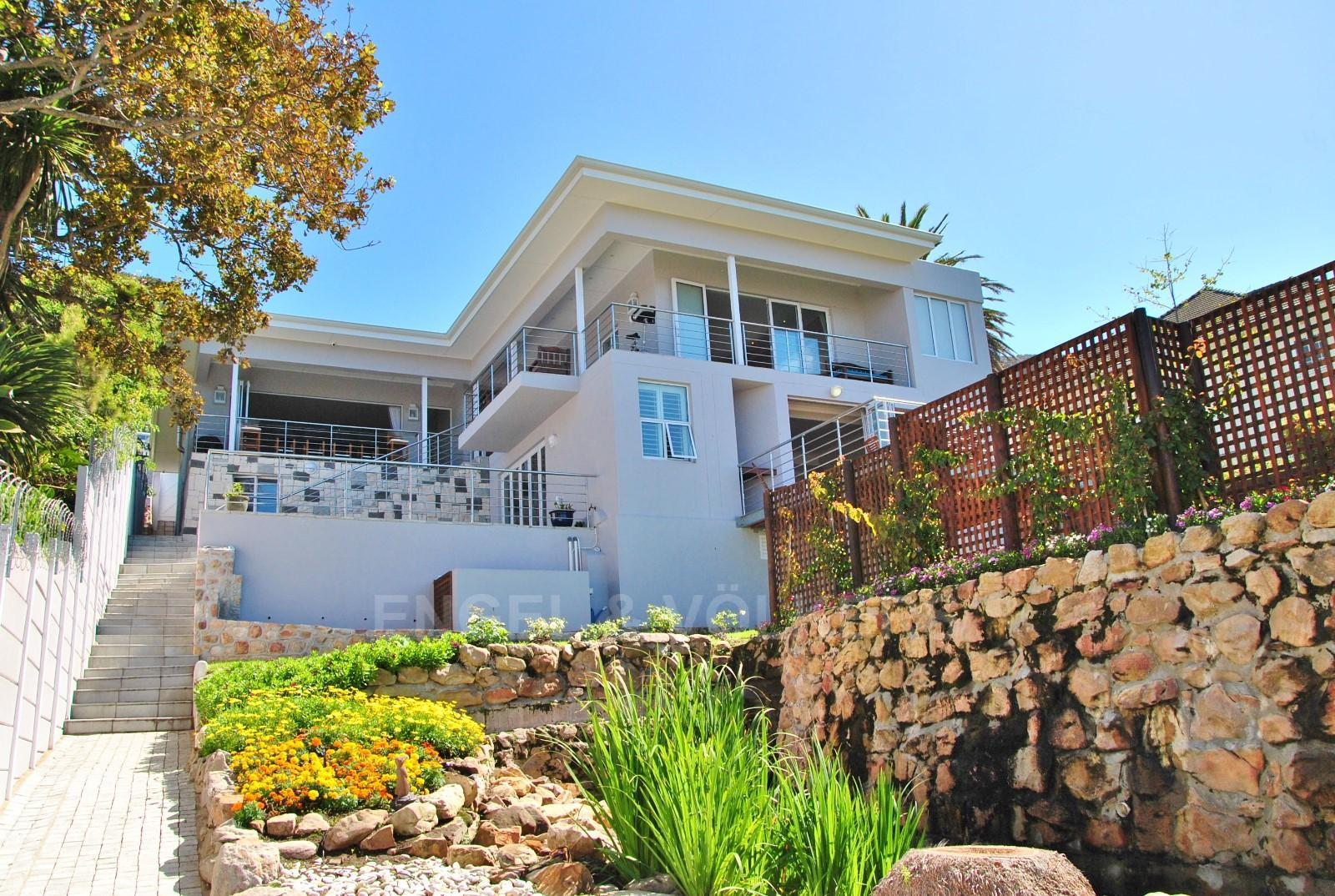 Cape Town, Kalk Bay Property  | Houses For Sale Kalk Bay, KALK BAY, House 6 bedrooms property for sale Price:12,900,000