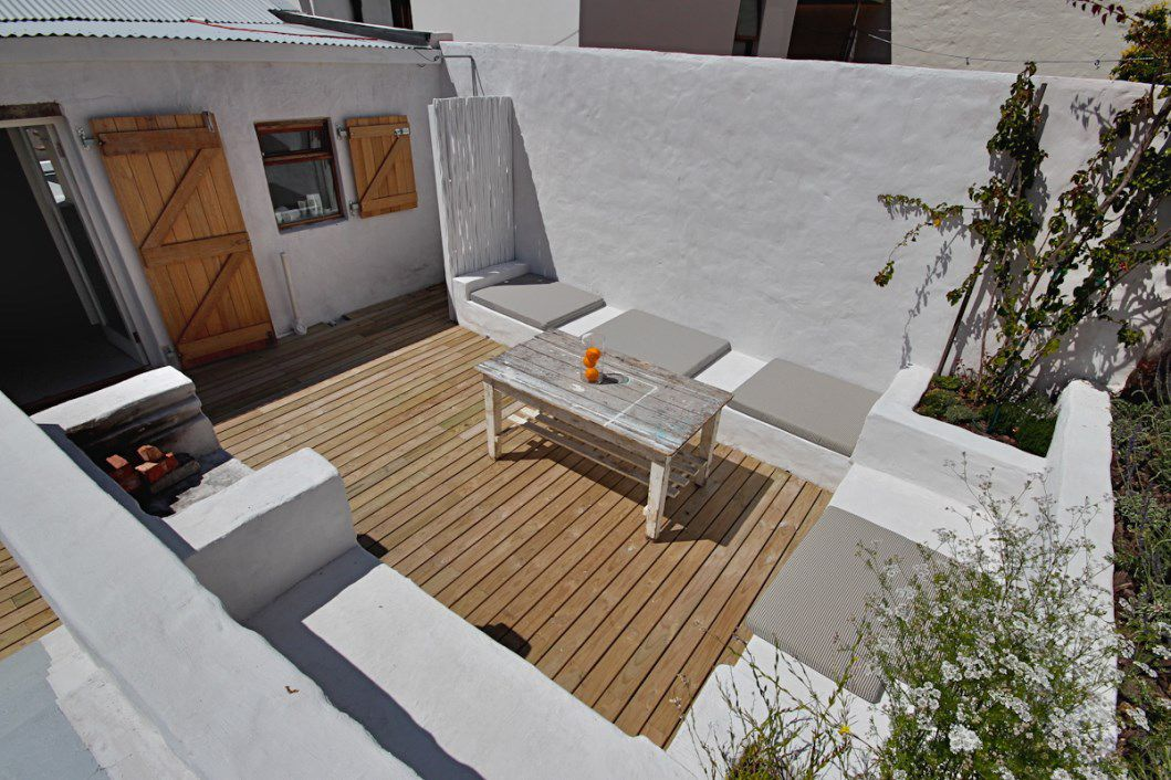 Kalk Bay property for sale. Ref No: 13548990. Picture no 3