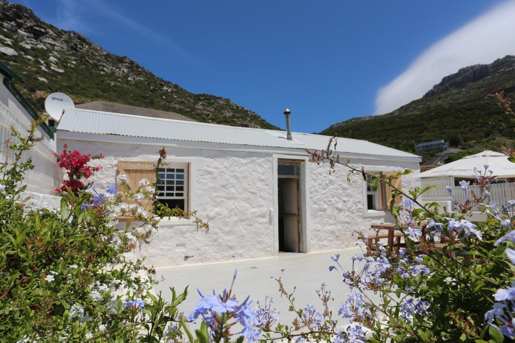 Kalk Bay property for sale. Ref No: 13548990. Picture no 2