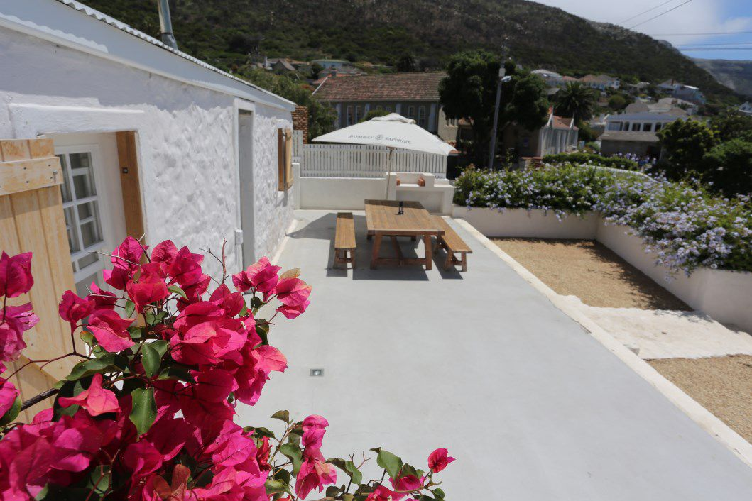 Kalk Bay property for sale. Ref No: 13548990. Picture no 1