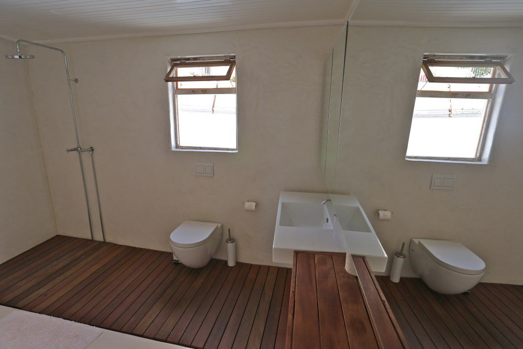 Kalk Bay property for sale. Ref No: 13548990. Picture no 7