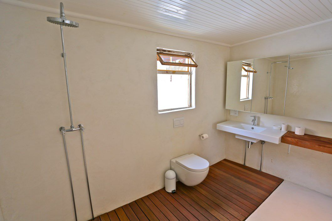 Kalk Bay property for sale. Ref No: 13548990. Picture no 8