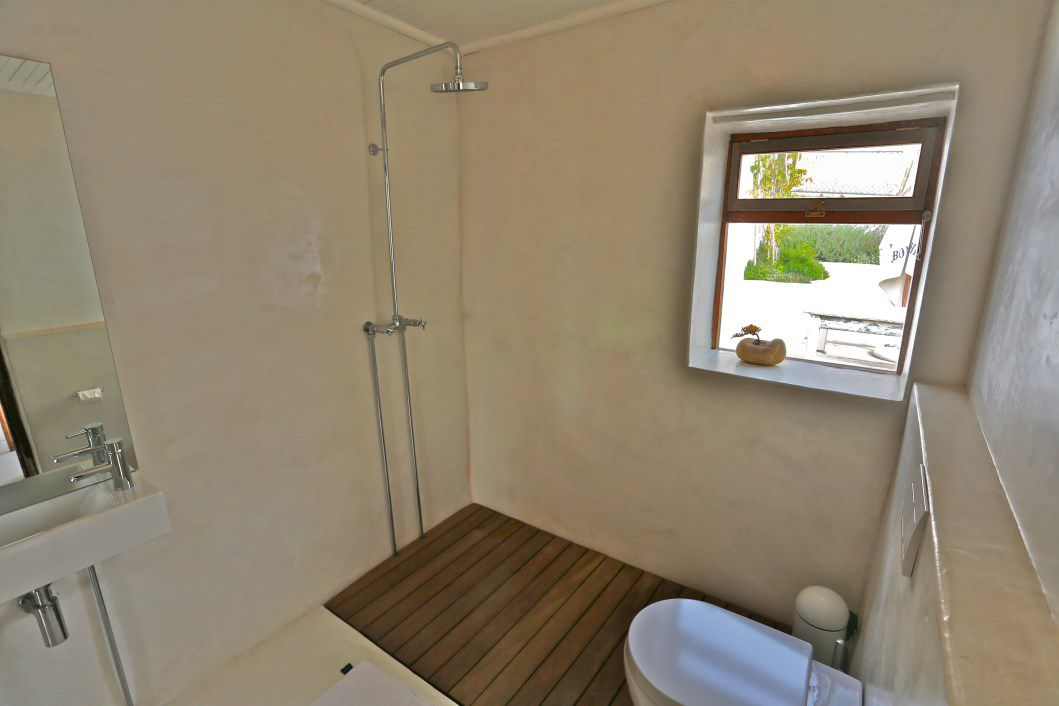 Kalk Bay property for sale. Ref No: 13548990. Picture no 9