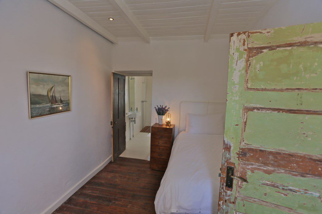Kalk Bay property for sale. Ref No: 13548990. Picture no 13