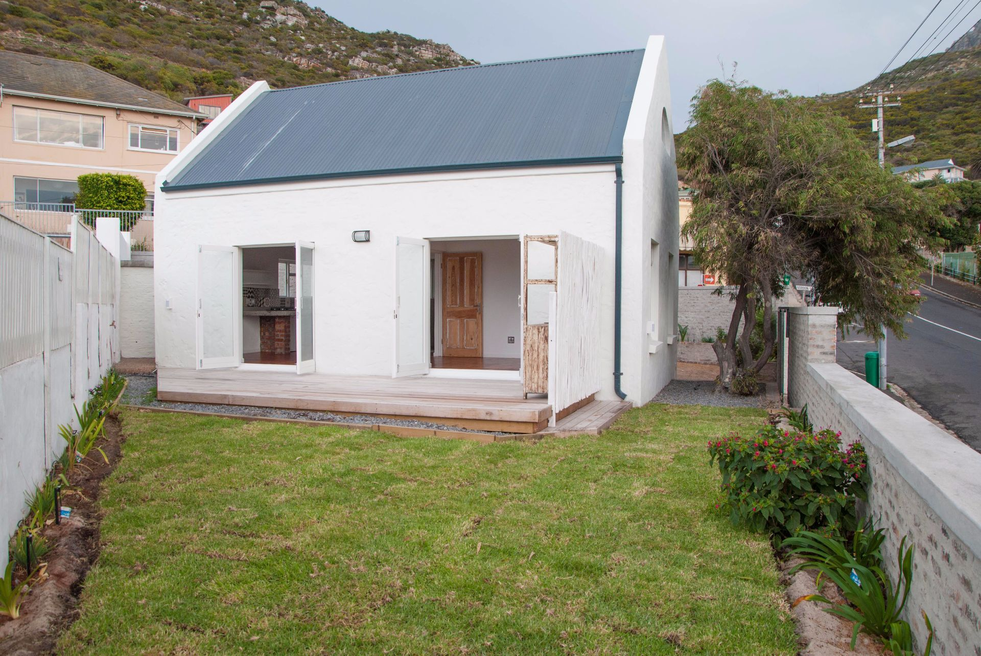 Kalk Bay property for sale. Ref No: 13548988. Picture no 16