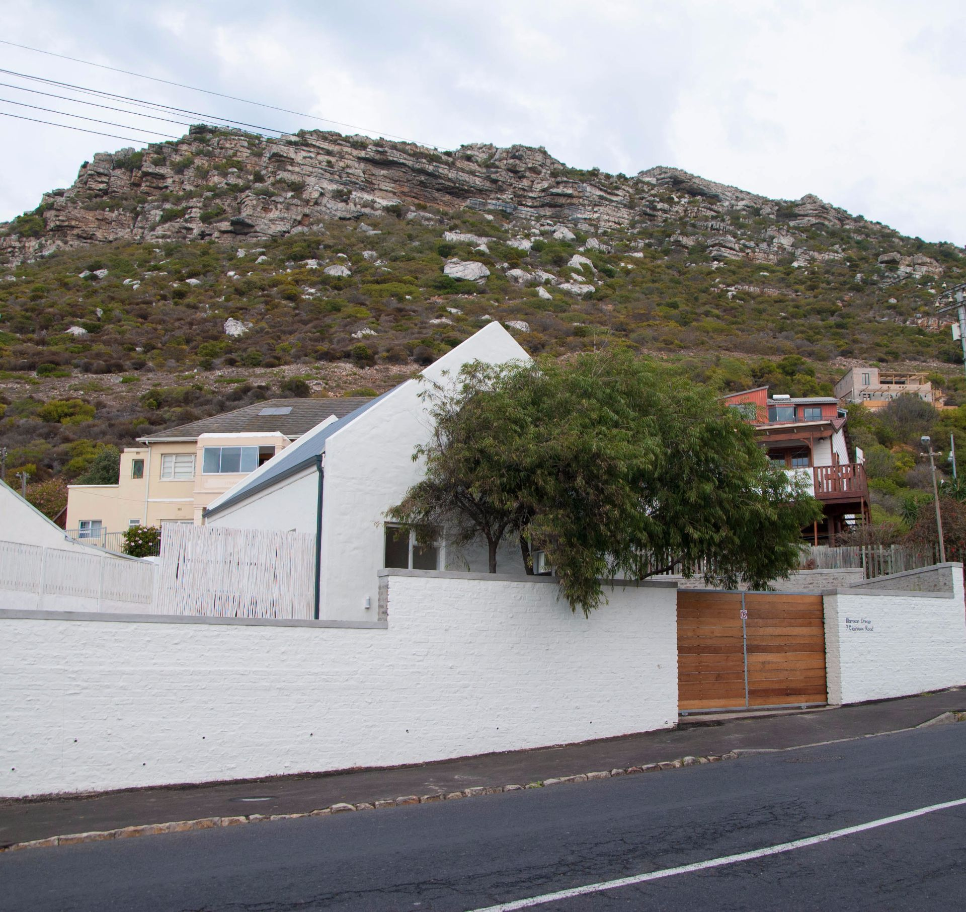 Kalk Bay property for sale. Ref No: 13548988. Picture no 1