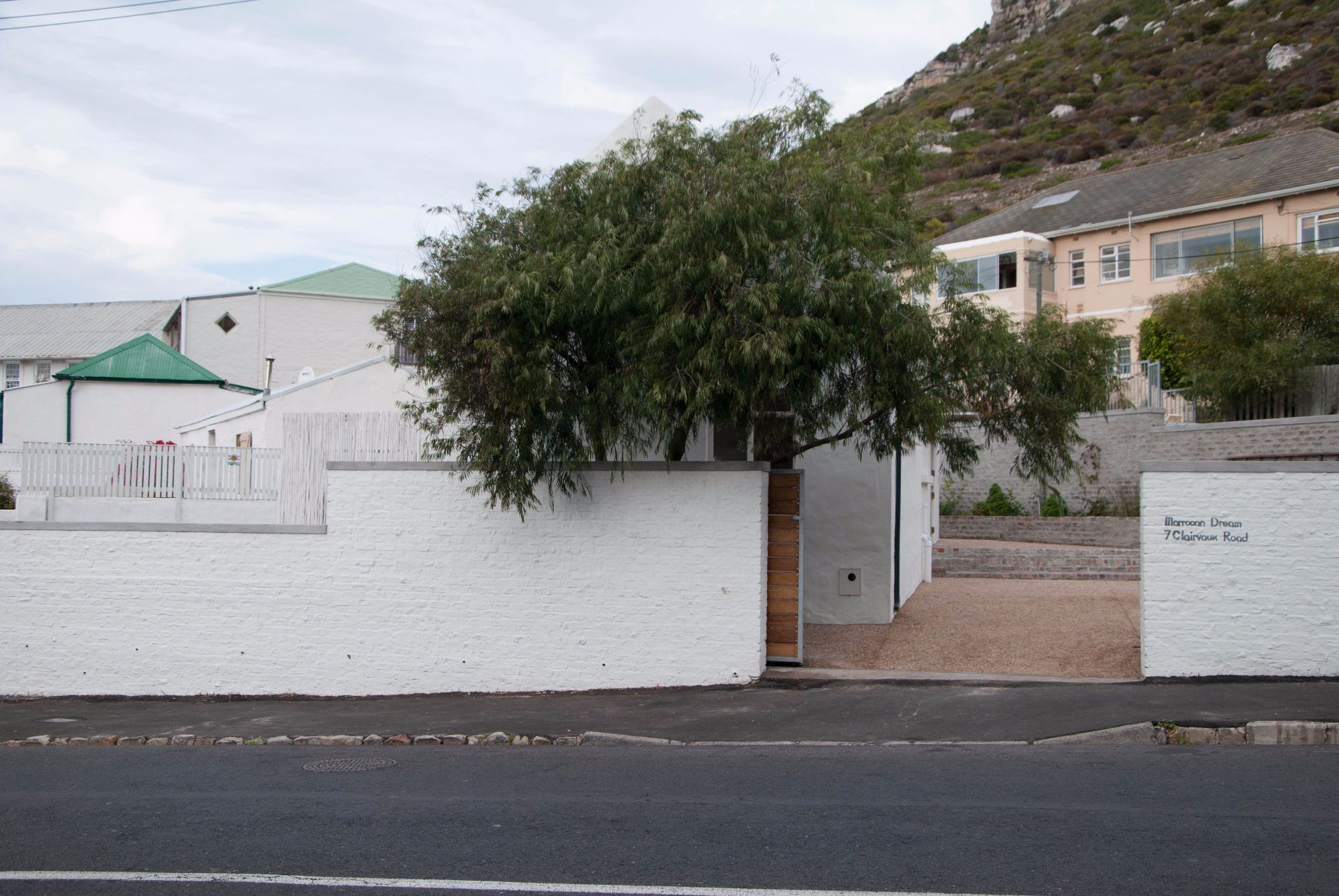 Kalk Bay property for sale. Ref No: 13548988. Picture no 2