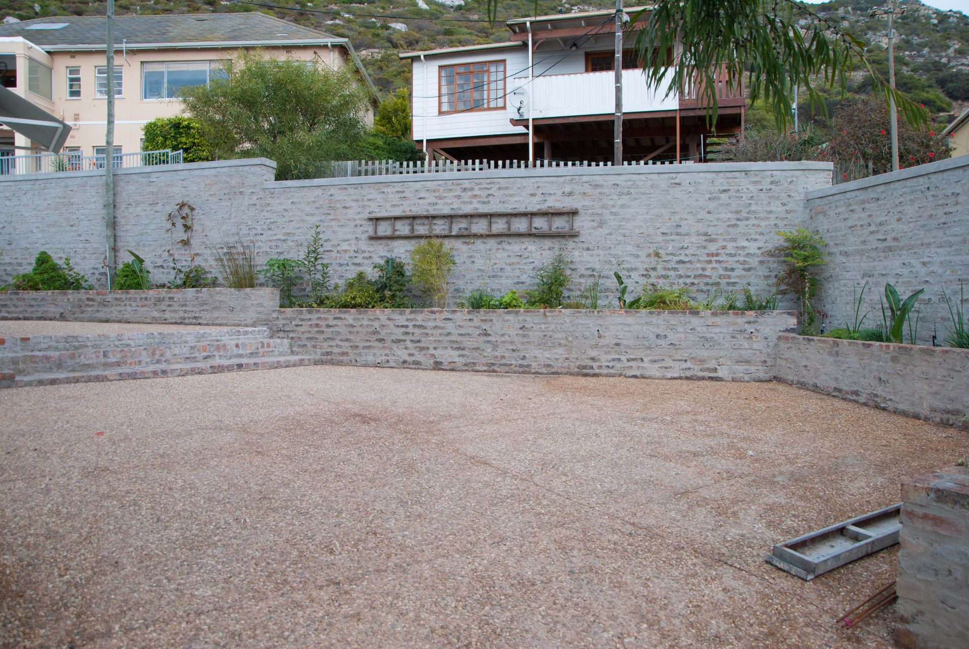 Kalk Bay property for sale. Ref No: 13548988. Picture no 3