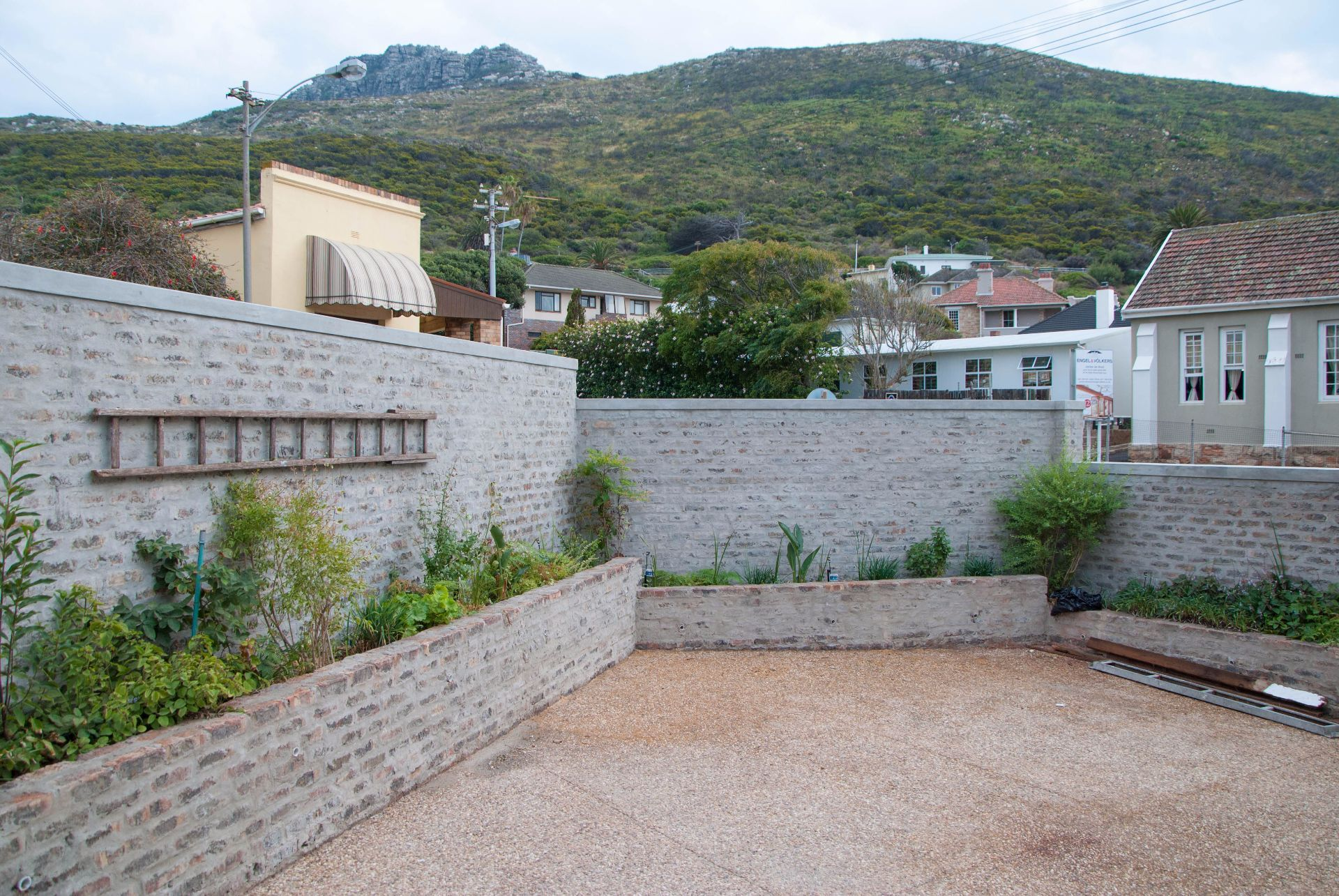 Kalk Bay property for sale. Ref No: 13548988. Picture no 4