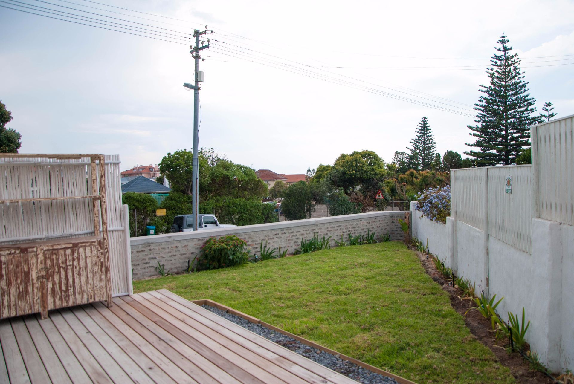 Kalk Bay property for sale. Ref No: 13548988. Picture no 17