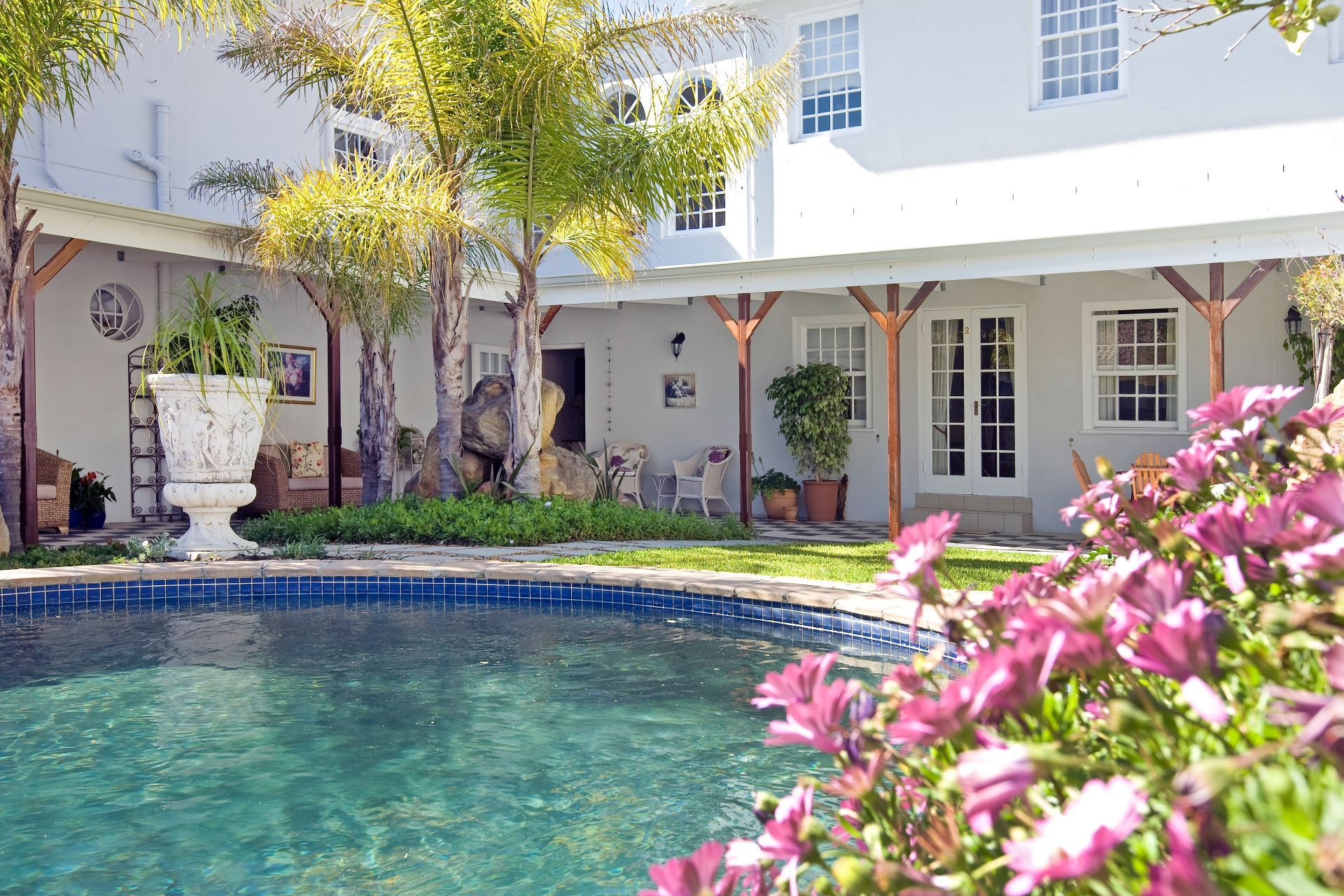 Cape Town, Lakeside Property  | Houses For Sale Lakeside, LAKESIDE, House 10 bedrooms property for sale Price:16,500,000