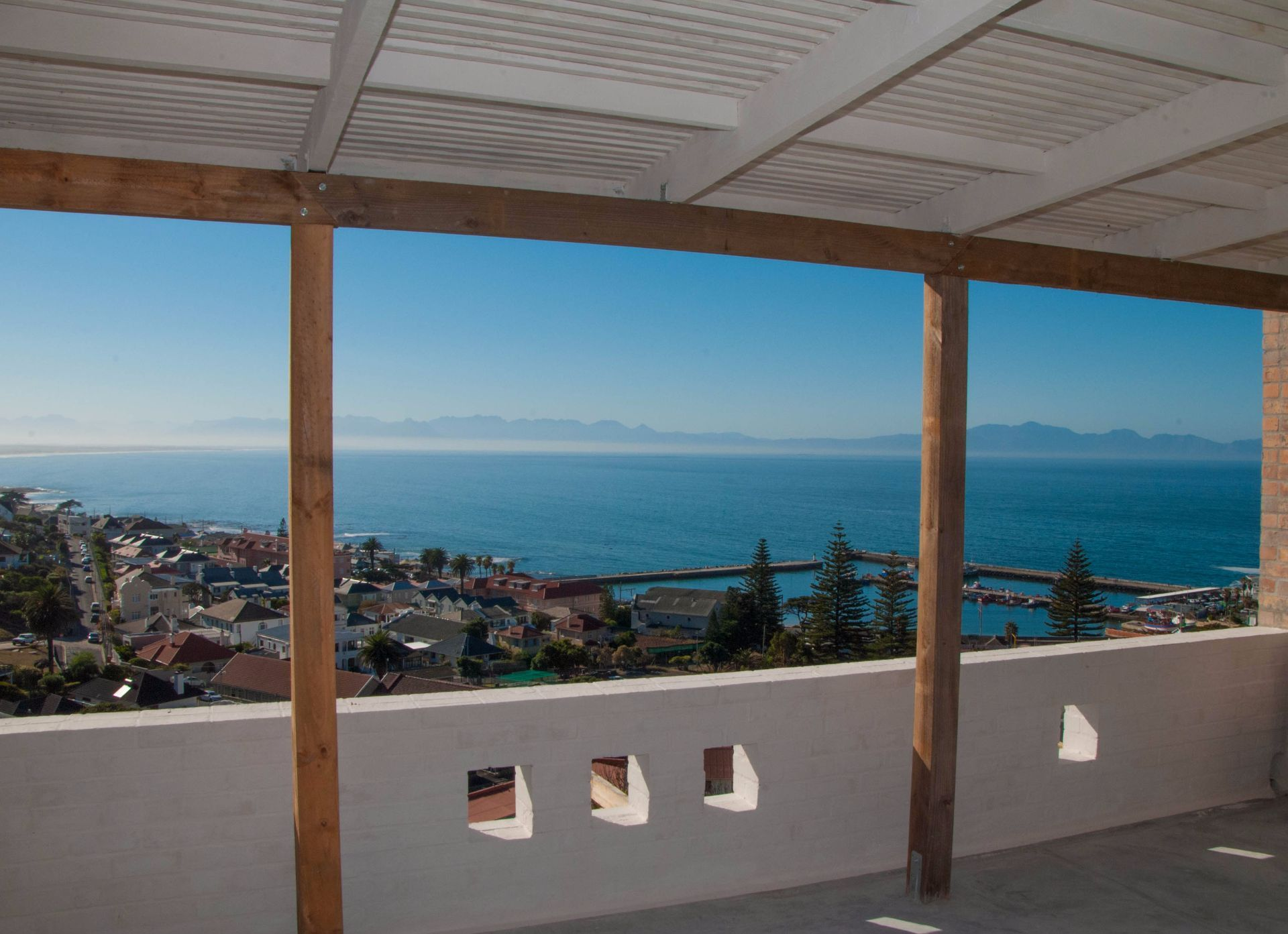 Kalk Bay property for sale. Ref No: 13548993. Picture no 1