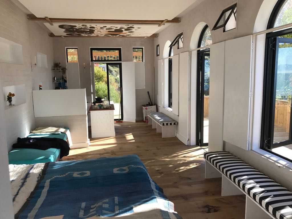 Kalk Bay property for sale. Ref No: 13548993. Picture no 3