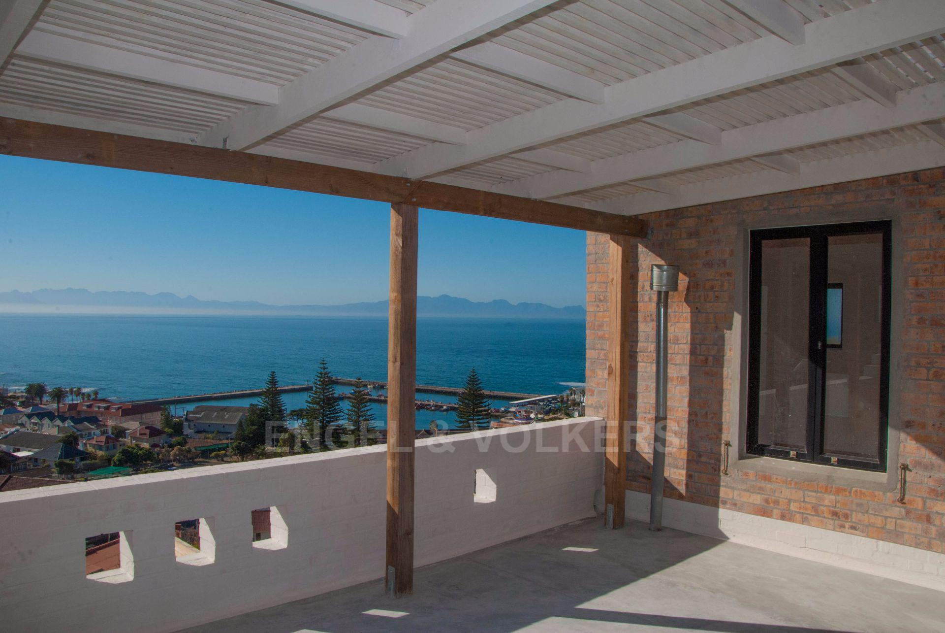Kalk Bay property for sale. Ref No: 13548993. Picture no 5