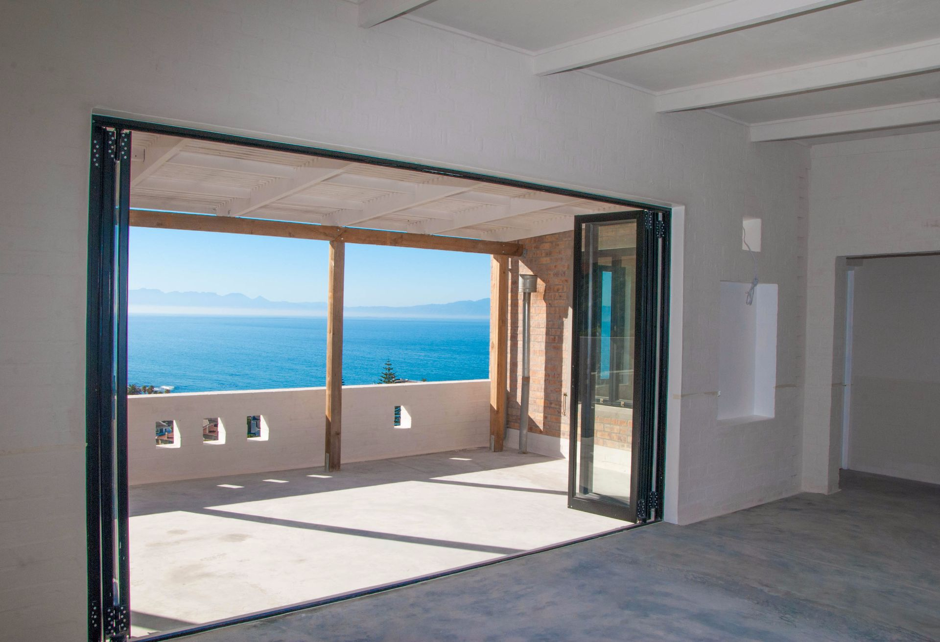 Kalk Bay property for sale. Ref No: 13548993. Picture no 7