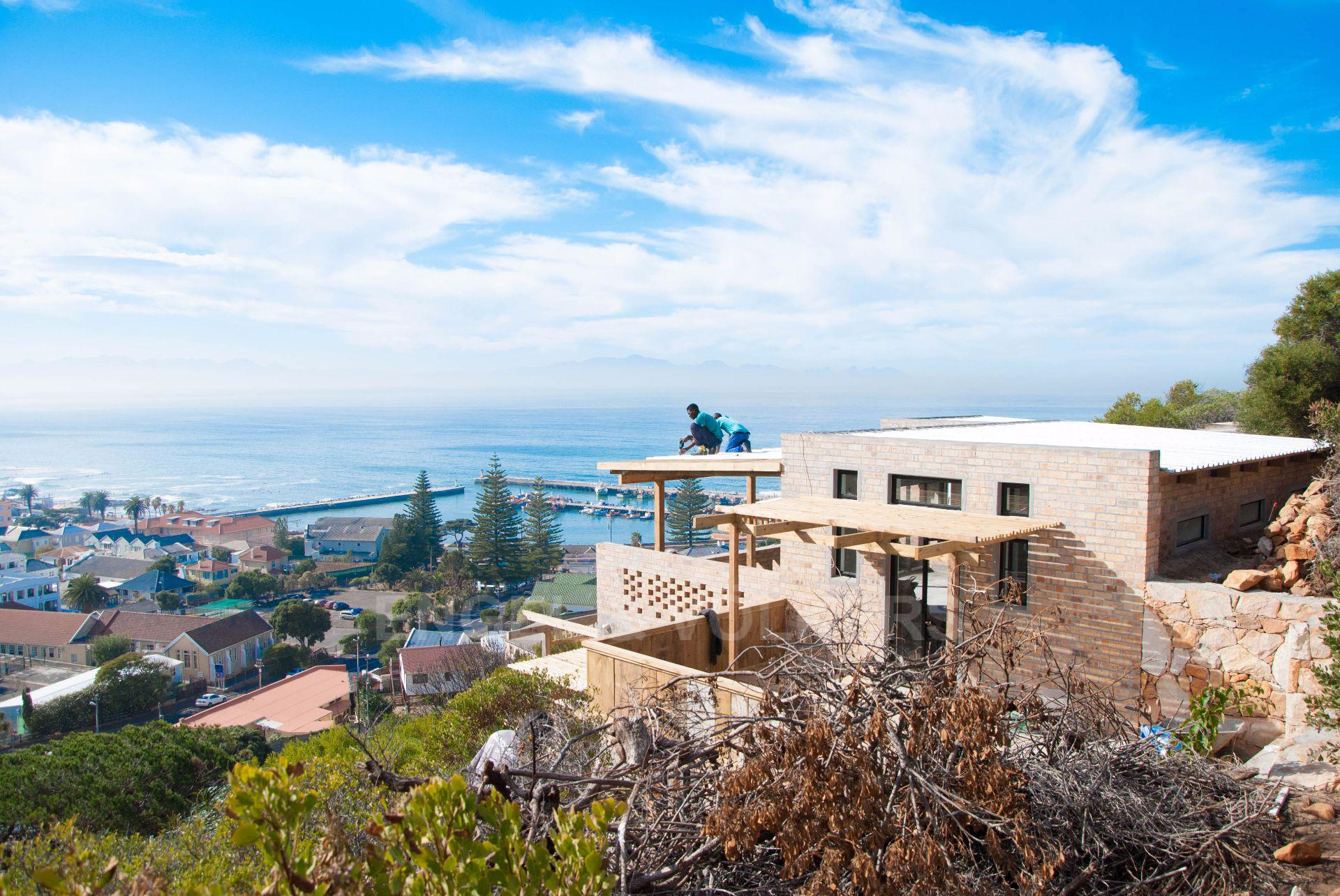 Kalk Bay property for sale. Ref No: 13548993. Picture no 8
