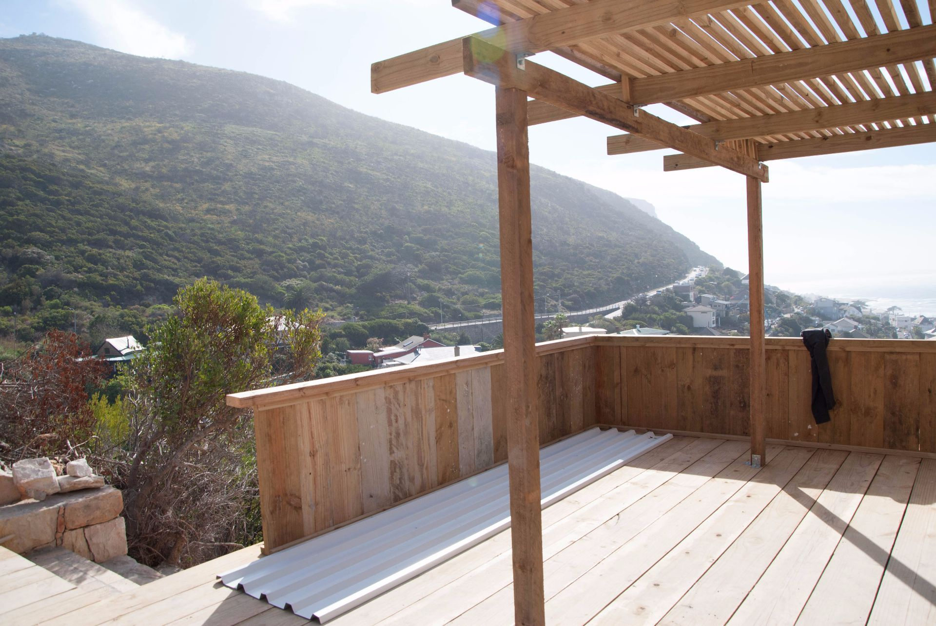 Kalk Bay property for sale. Ref No: 13548993. Picture no 9