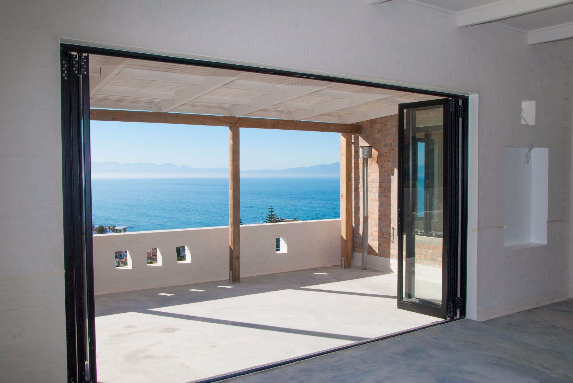 Kalk Bay property for sale. Ref No: 13548993. Picture no 12