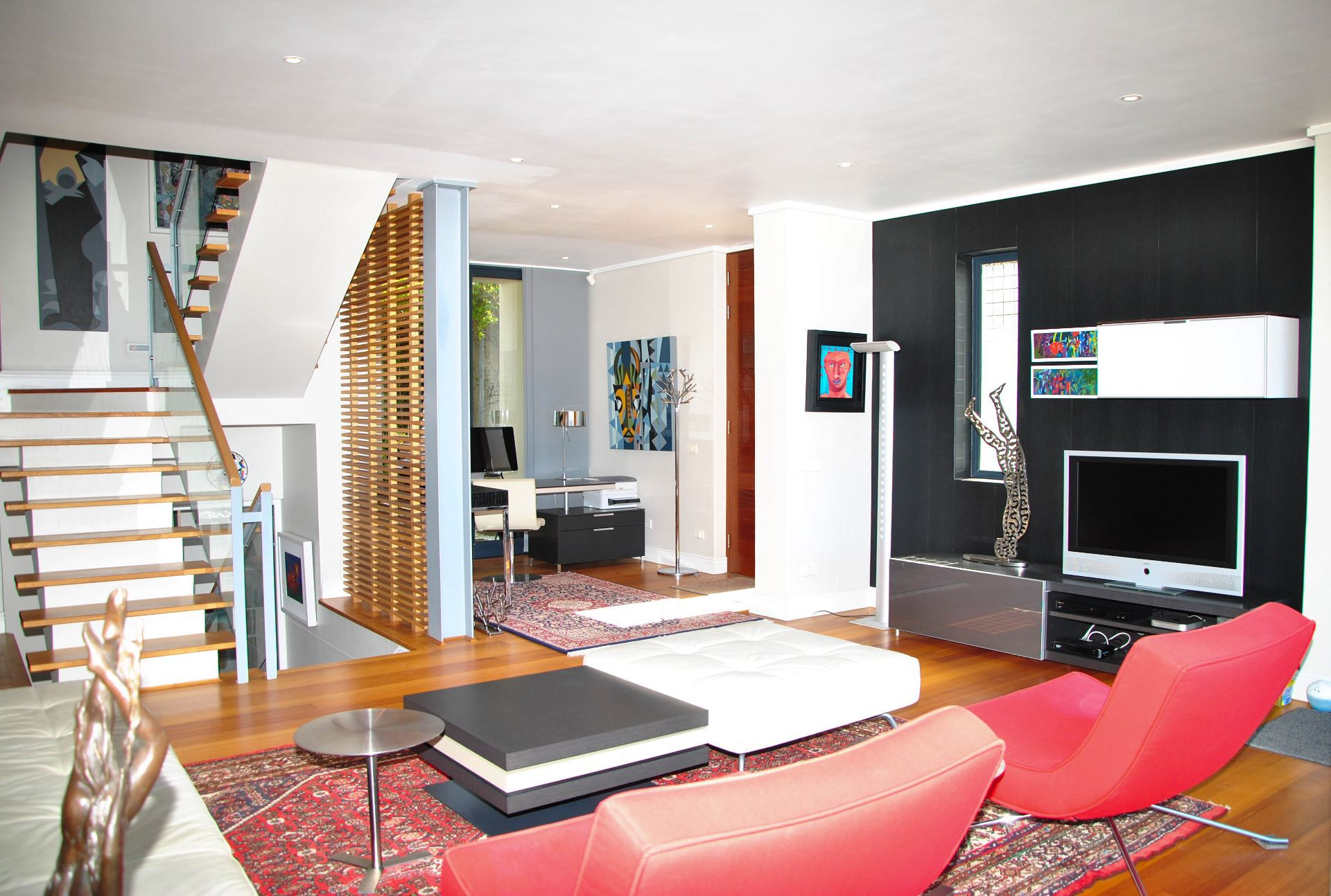 Apartment For Sale In Kalk Bay 3 Bedroom 13548997 7 9 Cyberprop