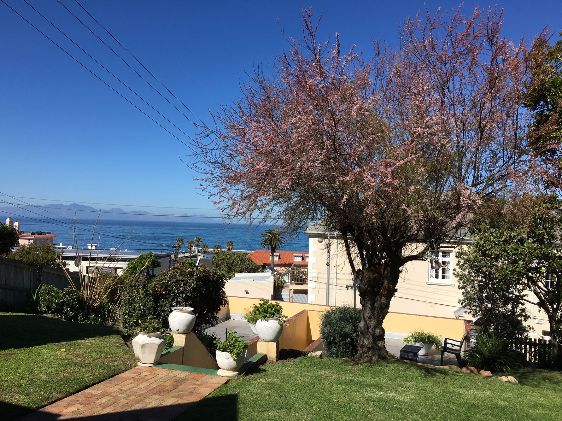 Cape Town, Kalk Bay Property  | Houses For Sale Kalk Bay, KALK BAY, House 4 bedrooms property for sale Price:8,900,000