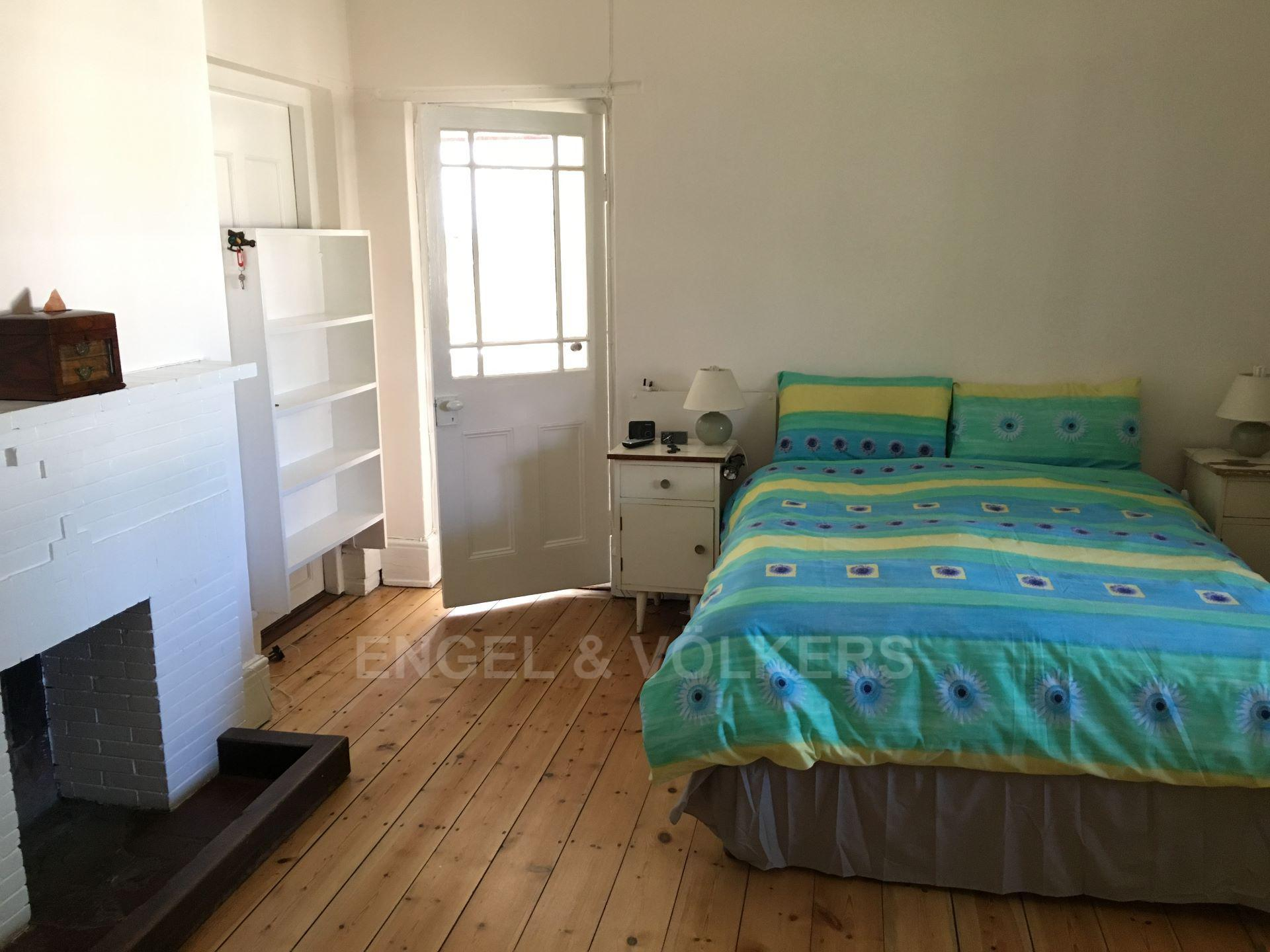 Kalk Bay property for sale. Ref No: 13548995. Picture no 3