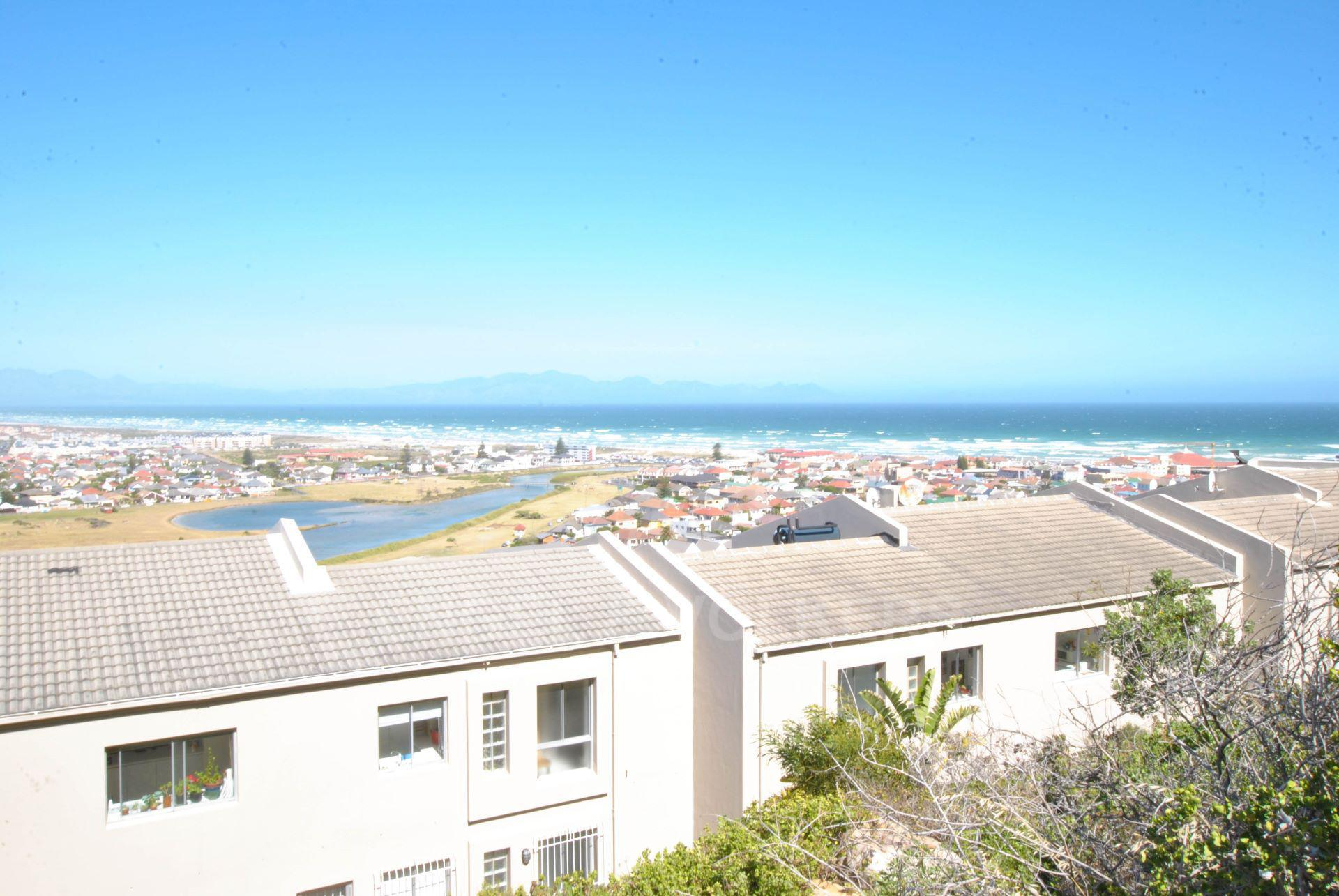 Cape Town, Muizenberg Property  | Houses For Sale Muizenberg, MUIZENBERG, Apartment 3 bedrooms property for sale Price:3,590,000
