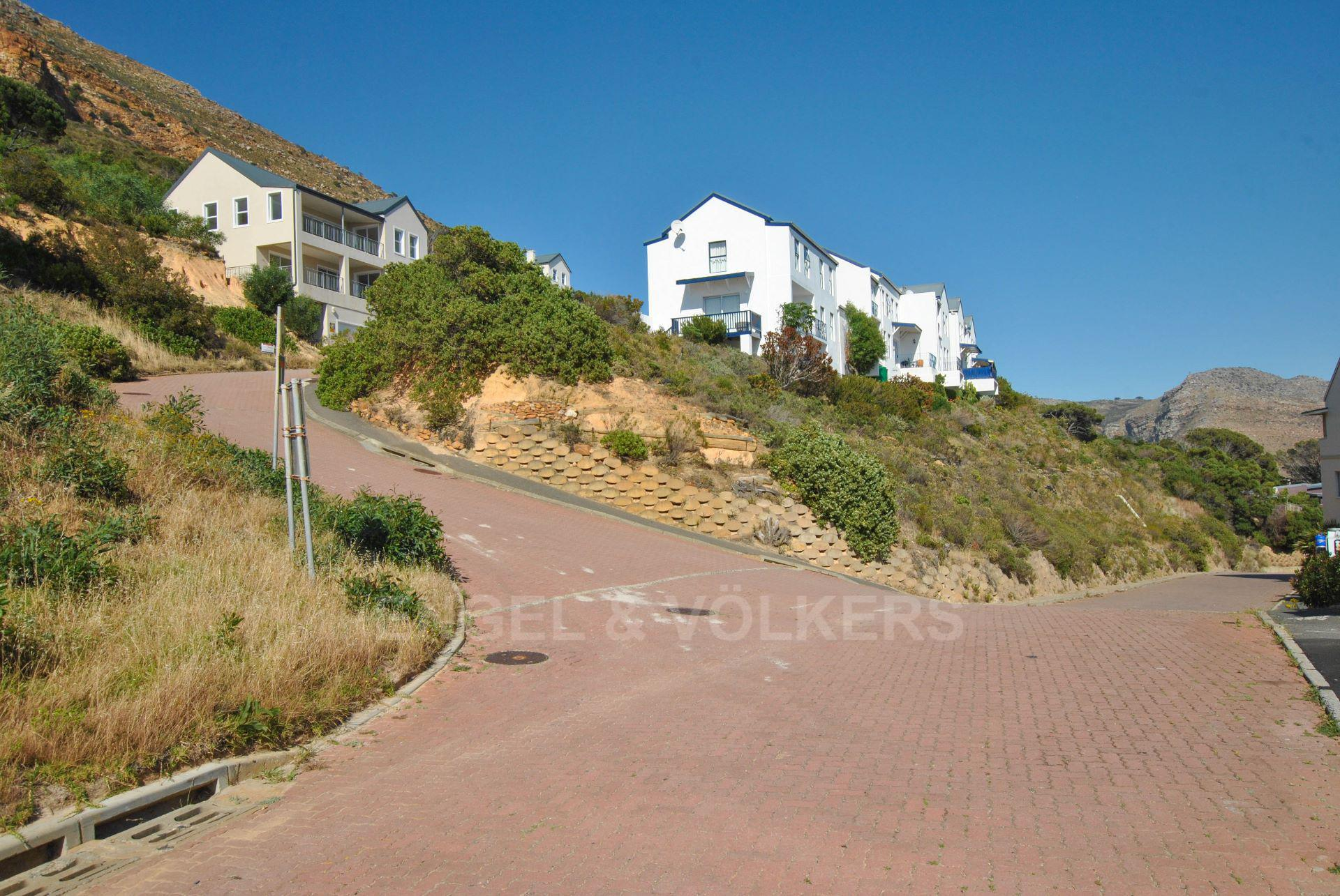 Harbour Heights property for sale. Ref No: 13563395. Picture no 4