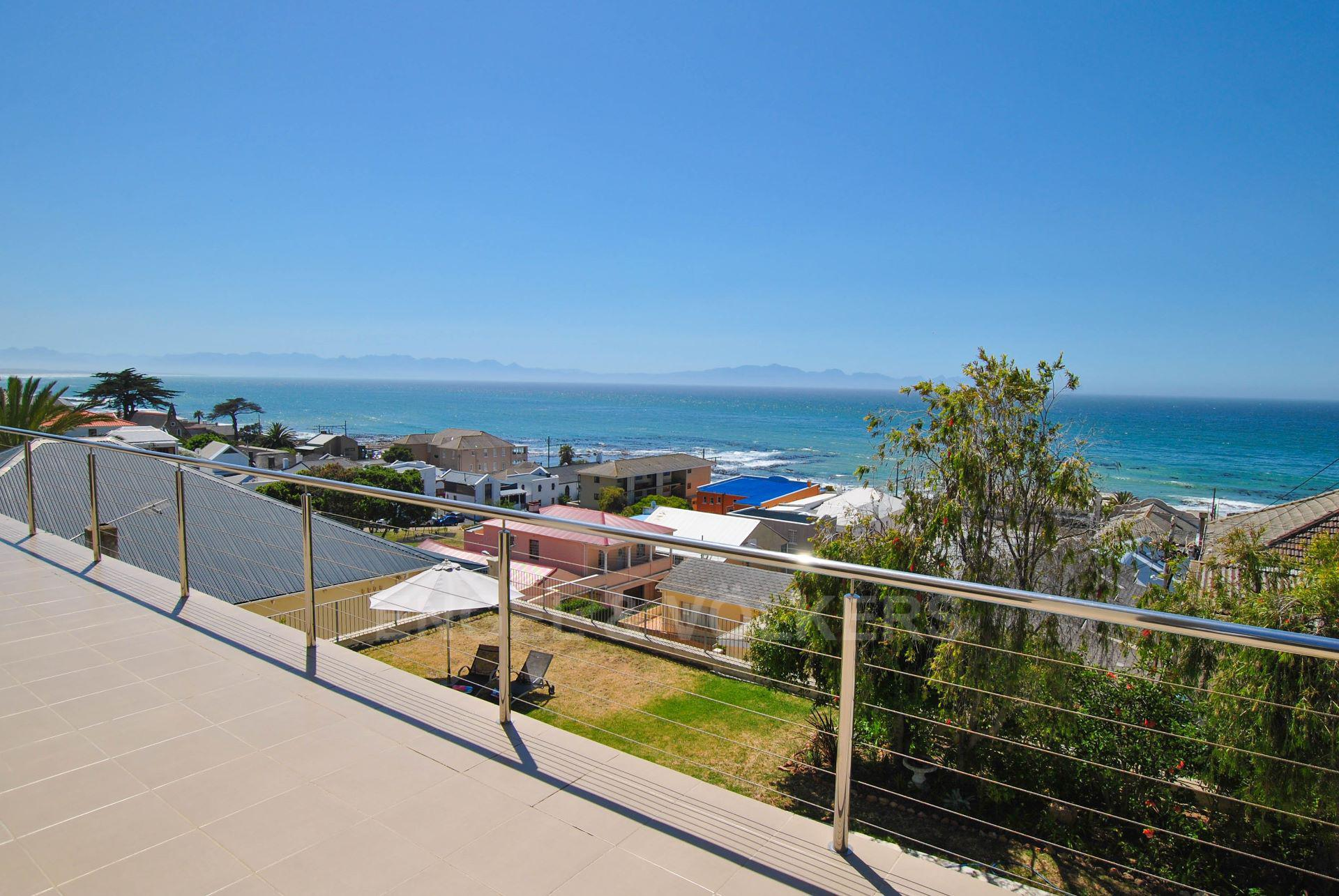 Cape Town, Kalk Bay Property  | Houses For Sale Kalk Bay, KALK BAY, Apartment 2 bedrooms property for sale Price:9,500,000