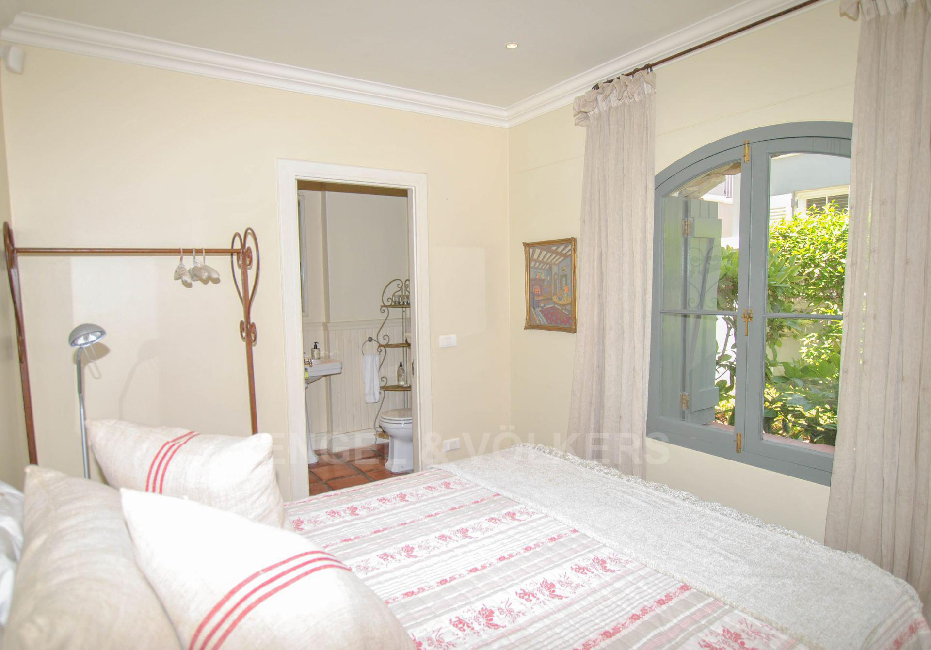 Kalk Bay property for sale. Ref No: 13568795. Picture no 12