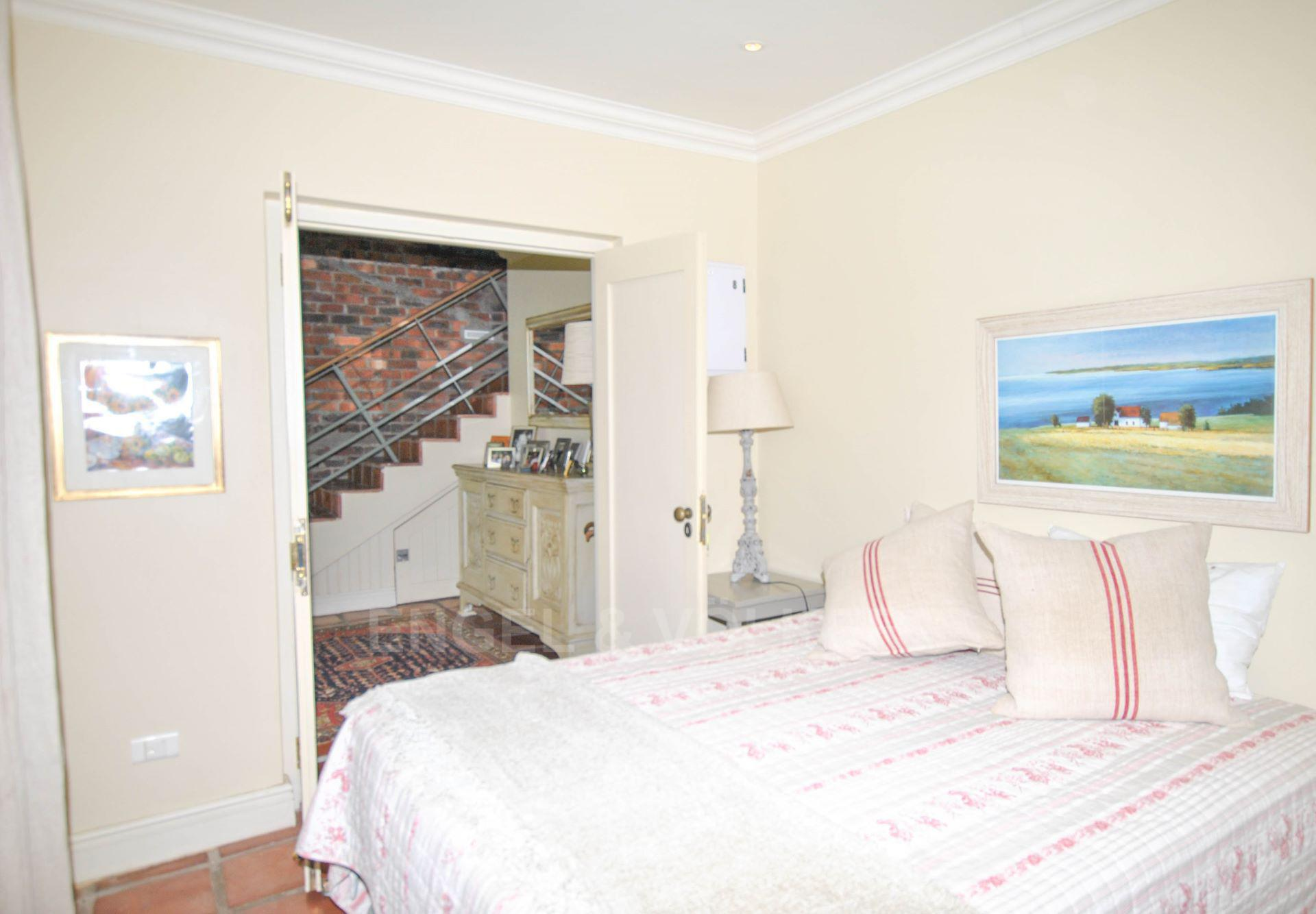 Kalk Bay property for sale. Ref No: 13568795. Picture no 13