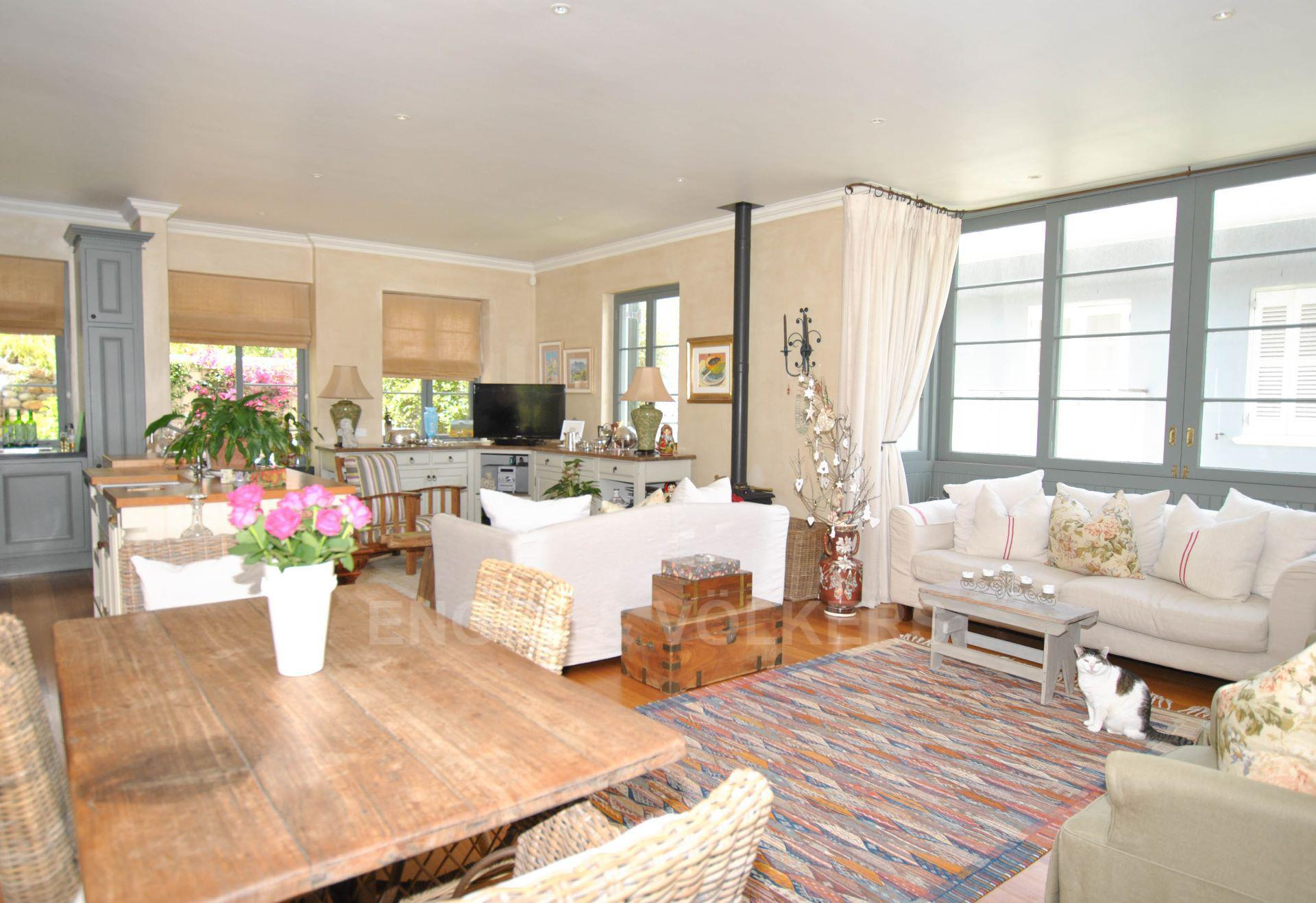 Kalk Bay property for sale. Ref No: 13568795. Picture no 4