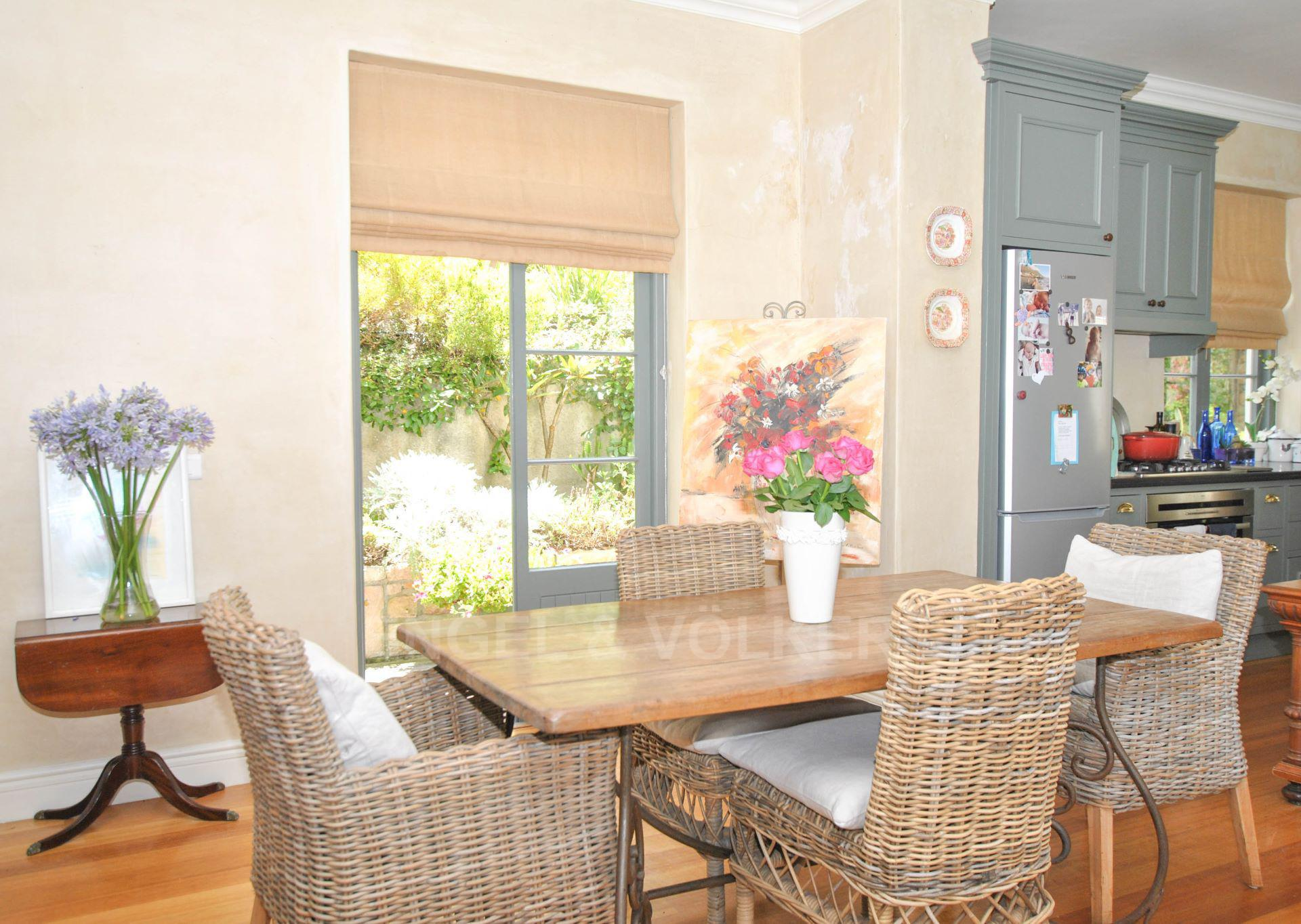 Kalk Bay property for sale. Ref No: 13568795. Picture no 11