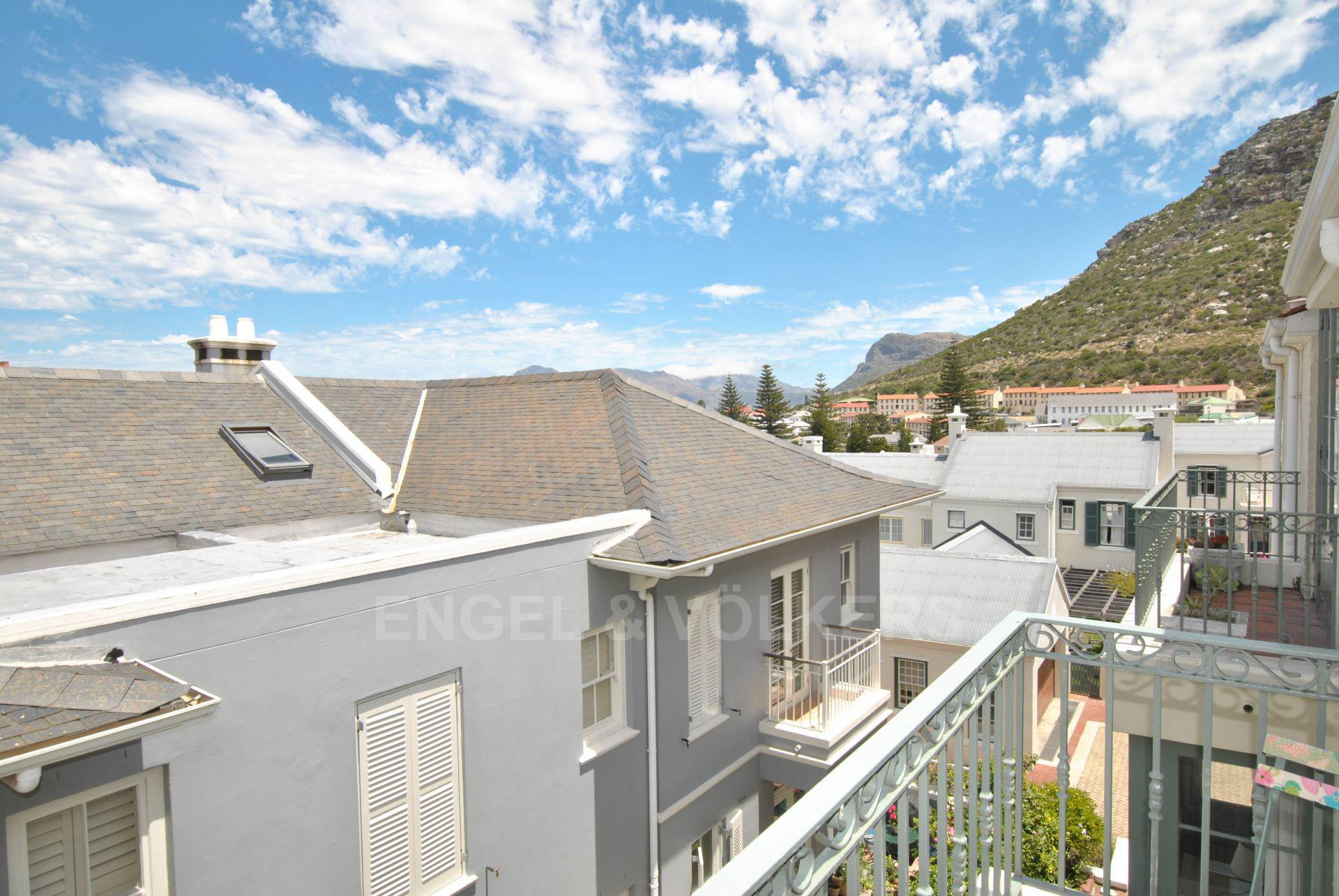 Kalk Bay property for sale. Ref No: 13568795. Picture no 19
