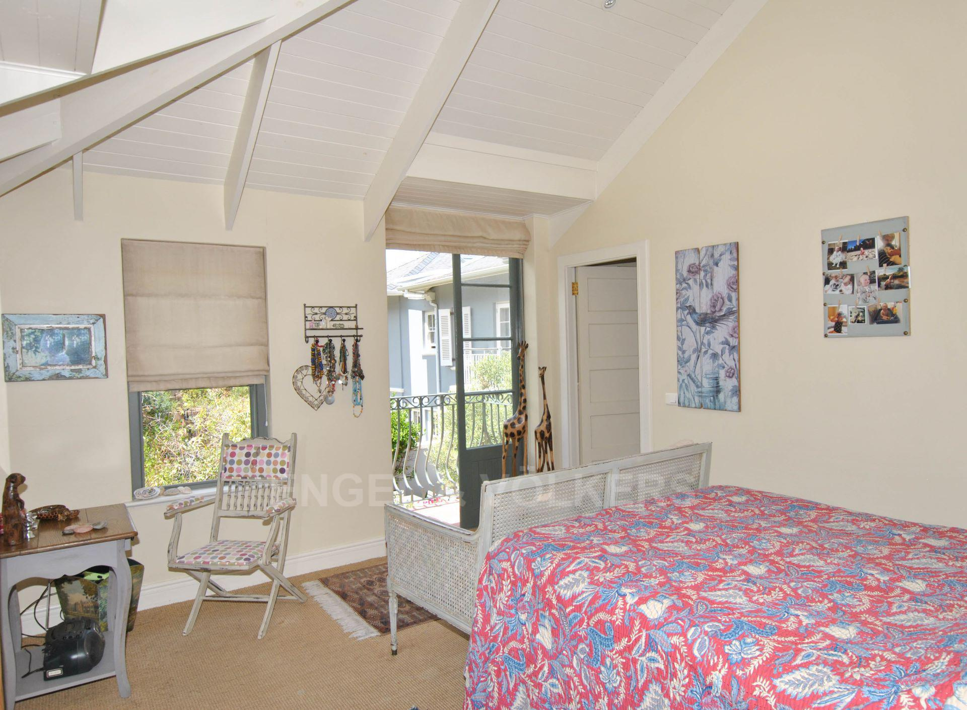 Kalk Bay property for sale. Ref No: 13568795. Picture no 15