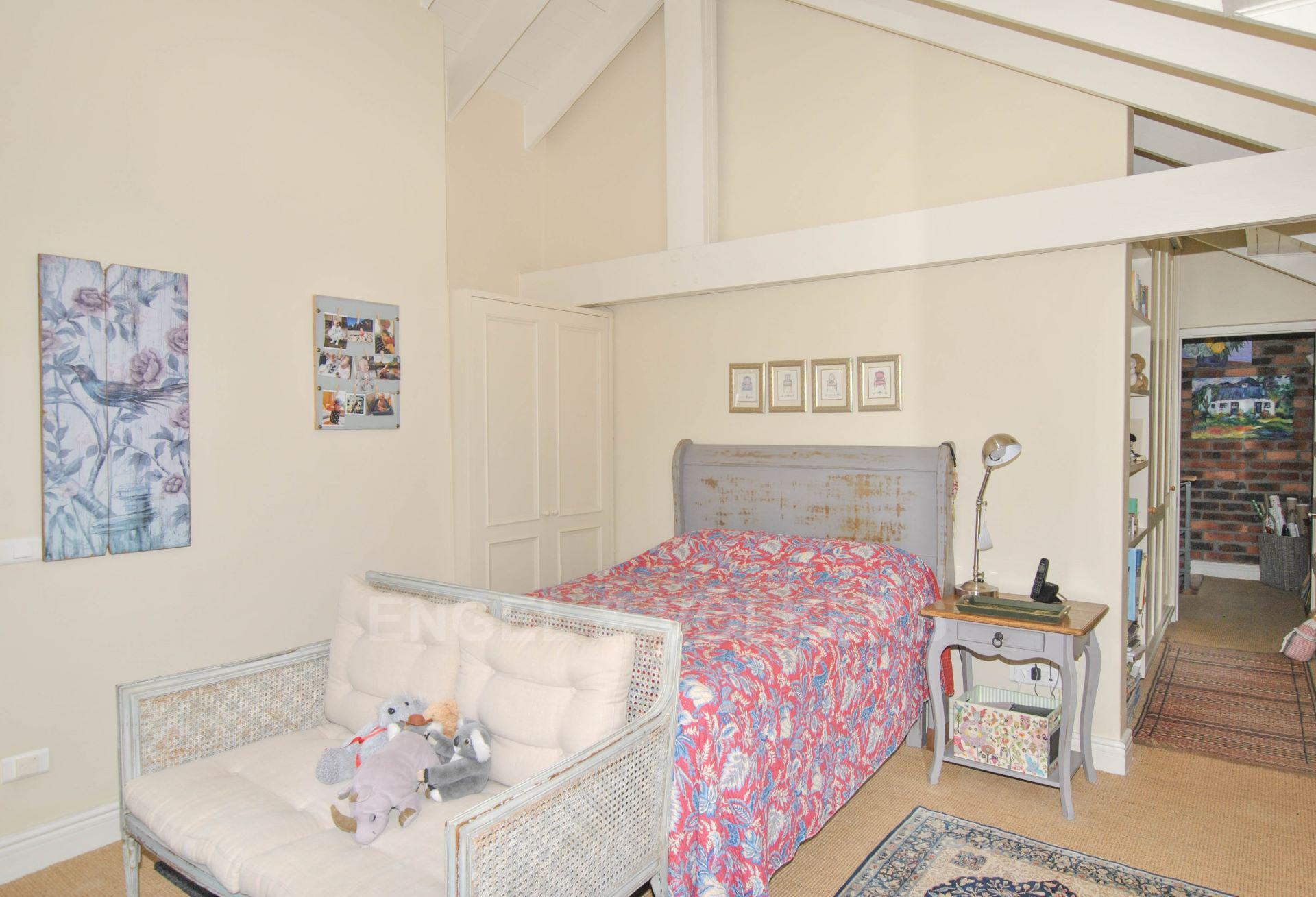 Kalk Bay property for sale. Ref No: 13568795. Picture no 16