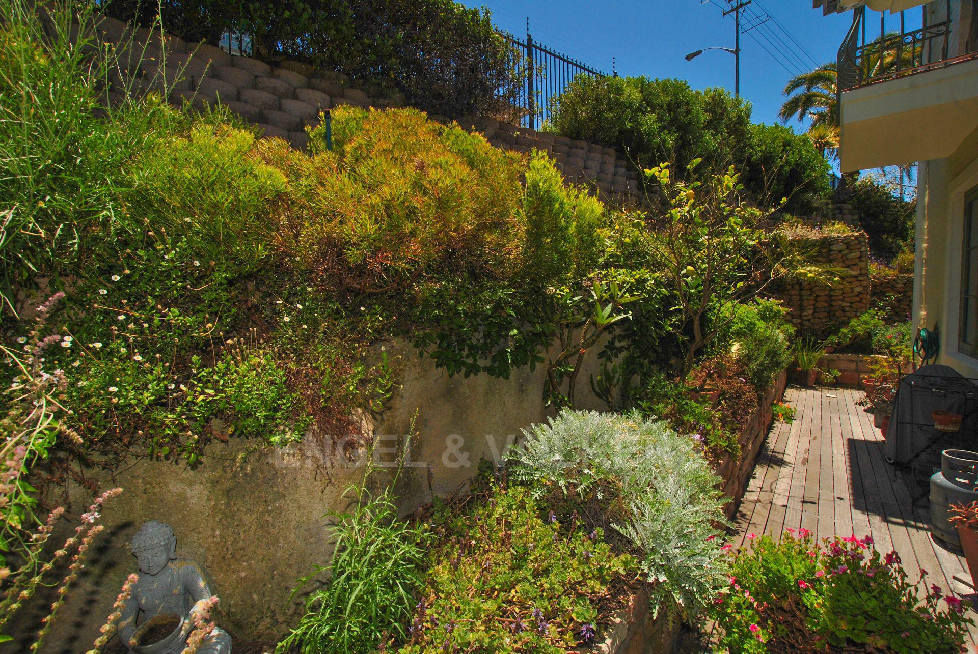 Kalk Bay property for sale. Ref No: 13568795. Picture no 21