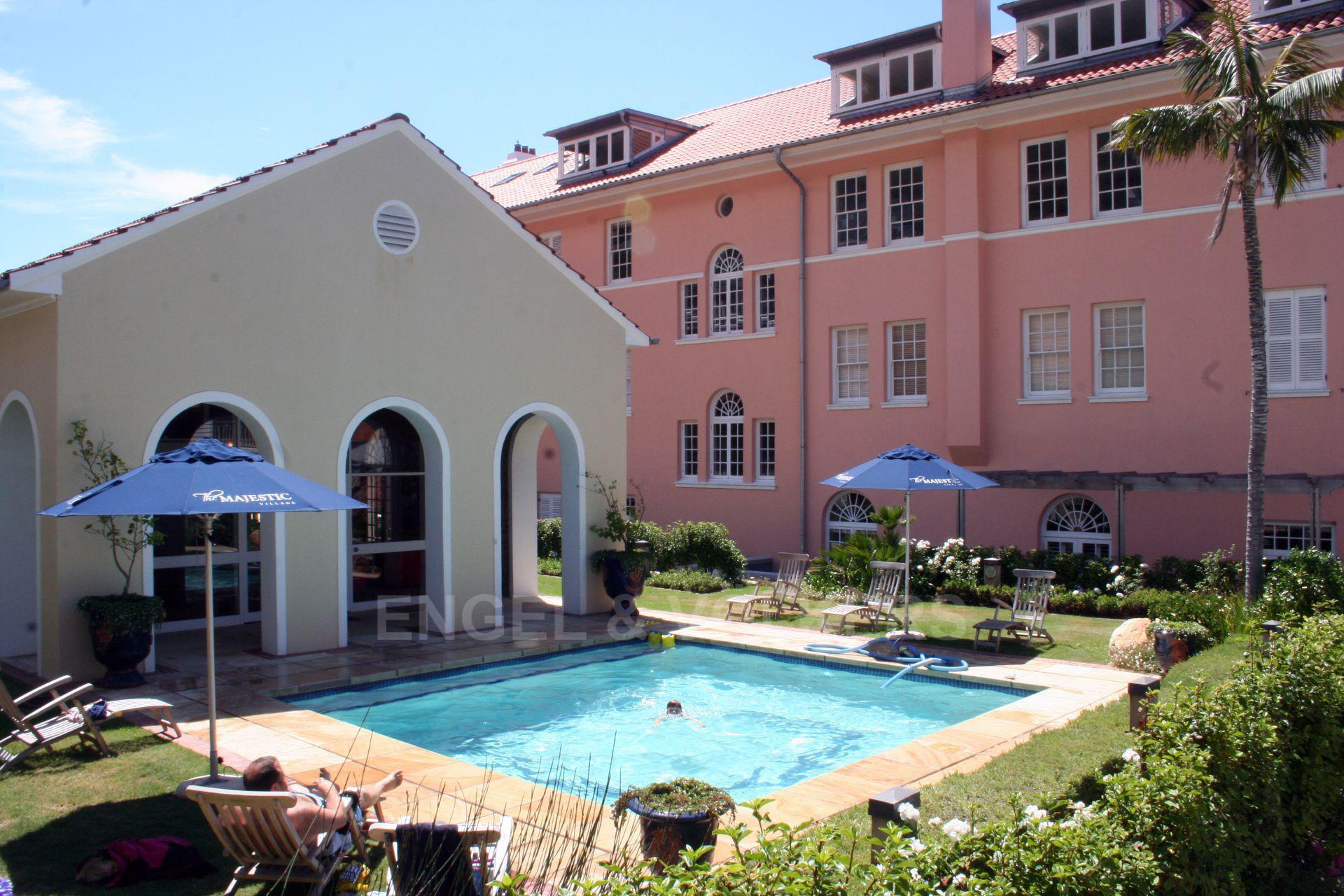 Kalk Bay property for sale. Ref No: 13568795. Picture no 26