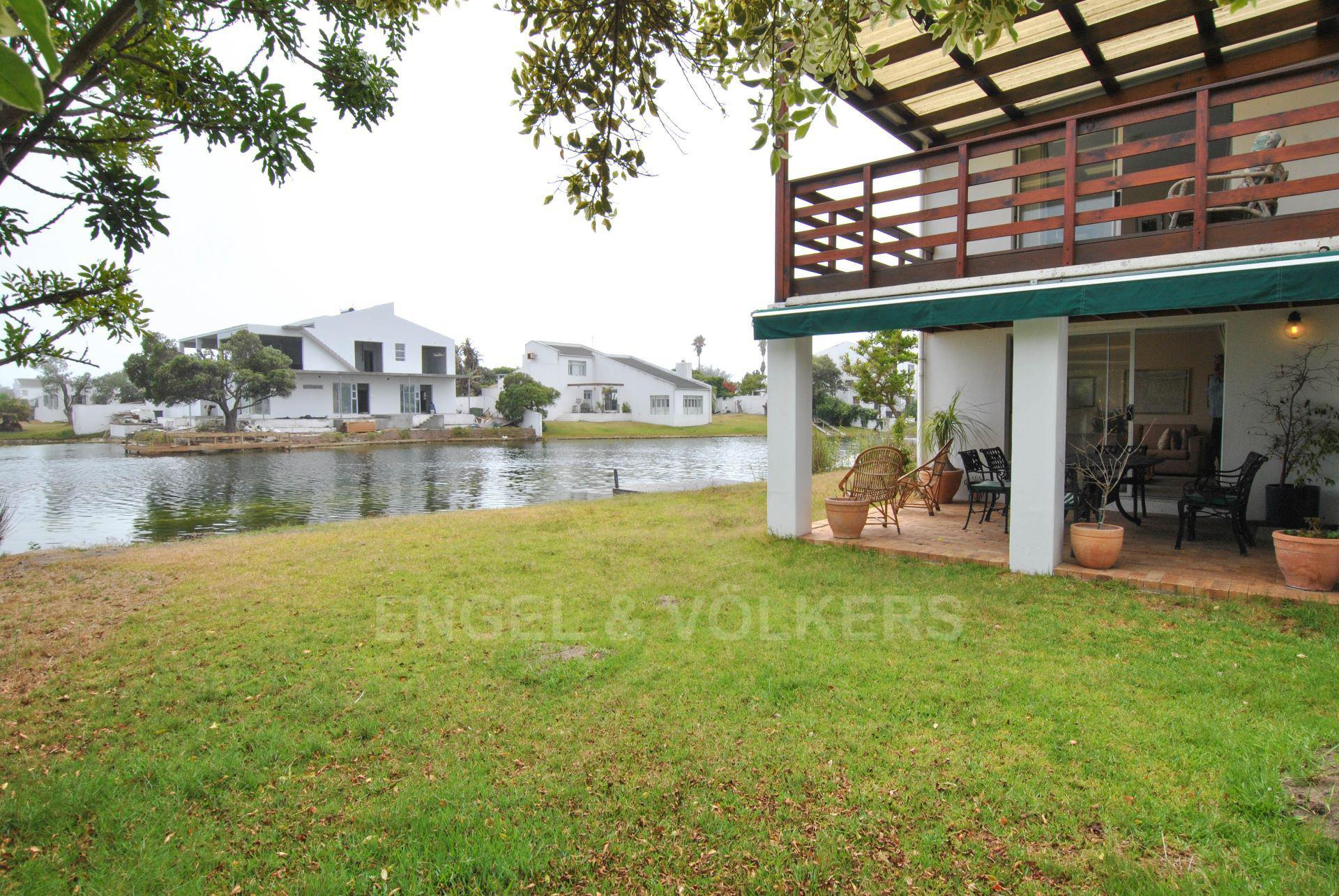 Cape Town, Marina Da Gama Property    Houses For Sale Marina Da Gama, MARINA DA GAMA, House 3 bedrooms property for sale Price:3,500,000