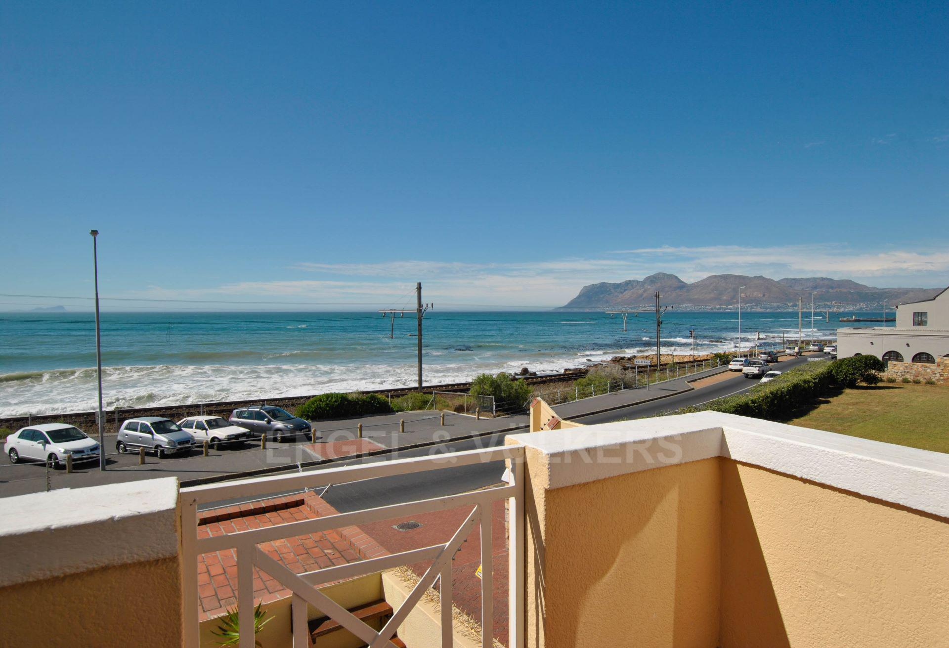Cape Town, St James Property  | Houses For Sale St James, ST JAMES, Apartment 2 bedrooms property for sale Price:3,950,000