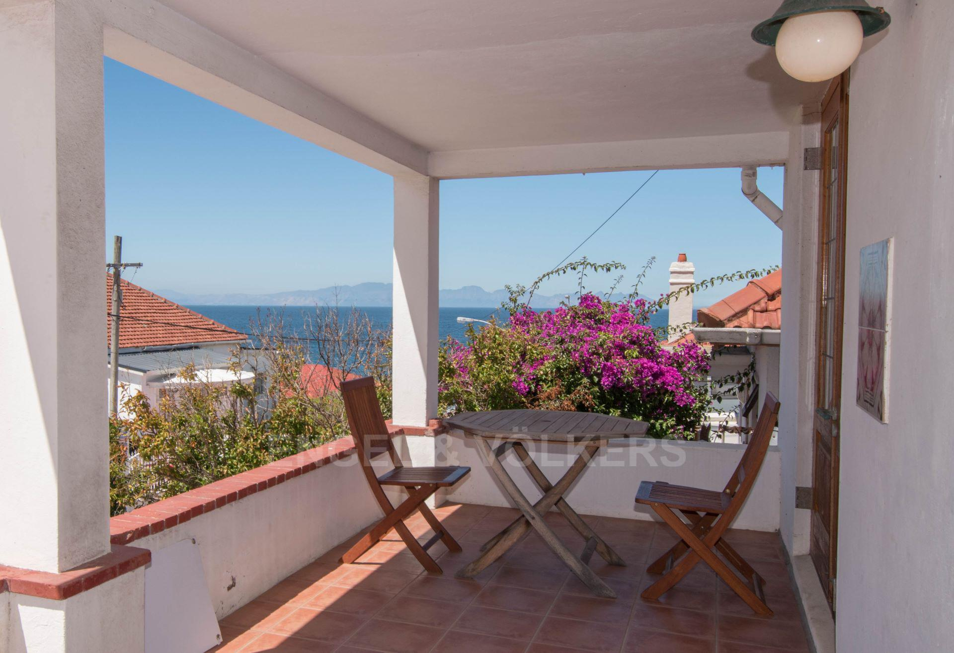 Cape Town, Kalk Bay Property  | Houses For Sale Kalk Bay, KALK BAY, House 3 bedrooms property for sale Price:5,700,000