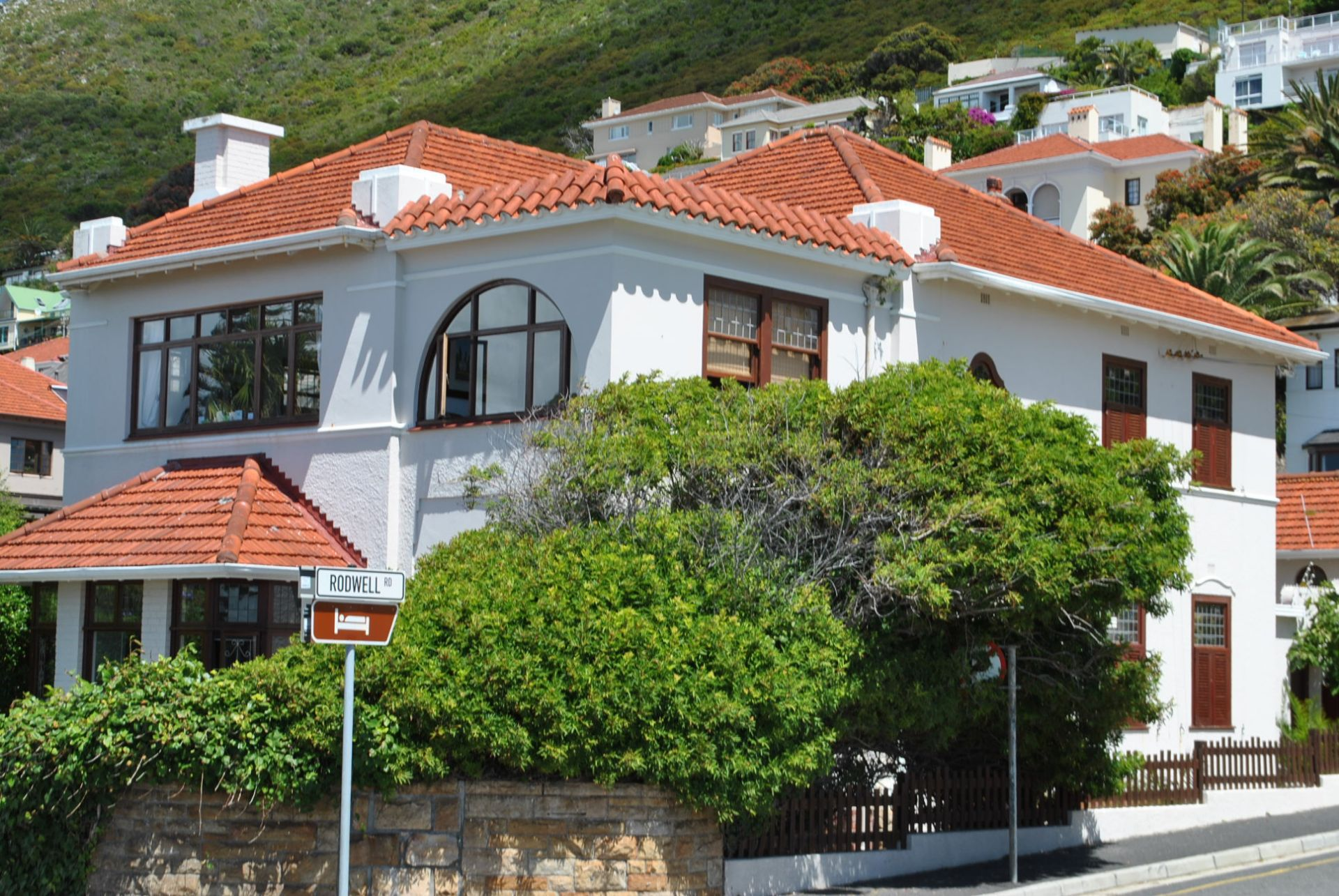 Cape Town, St James Property  | Houses For Sale St James, ST JAMES, House 5 bedrooms property for sale Price:13,000,000