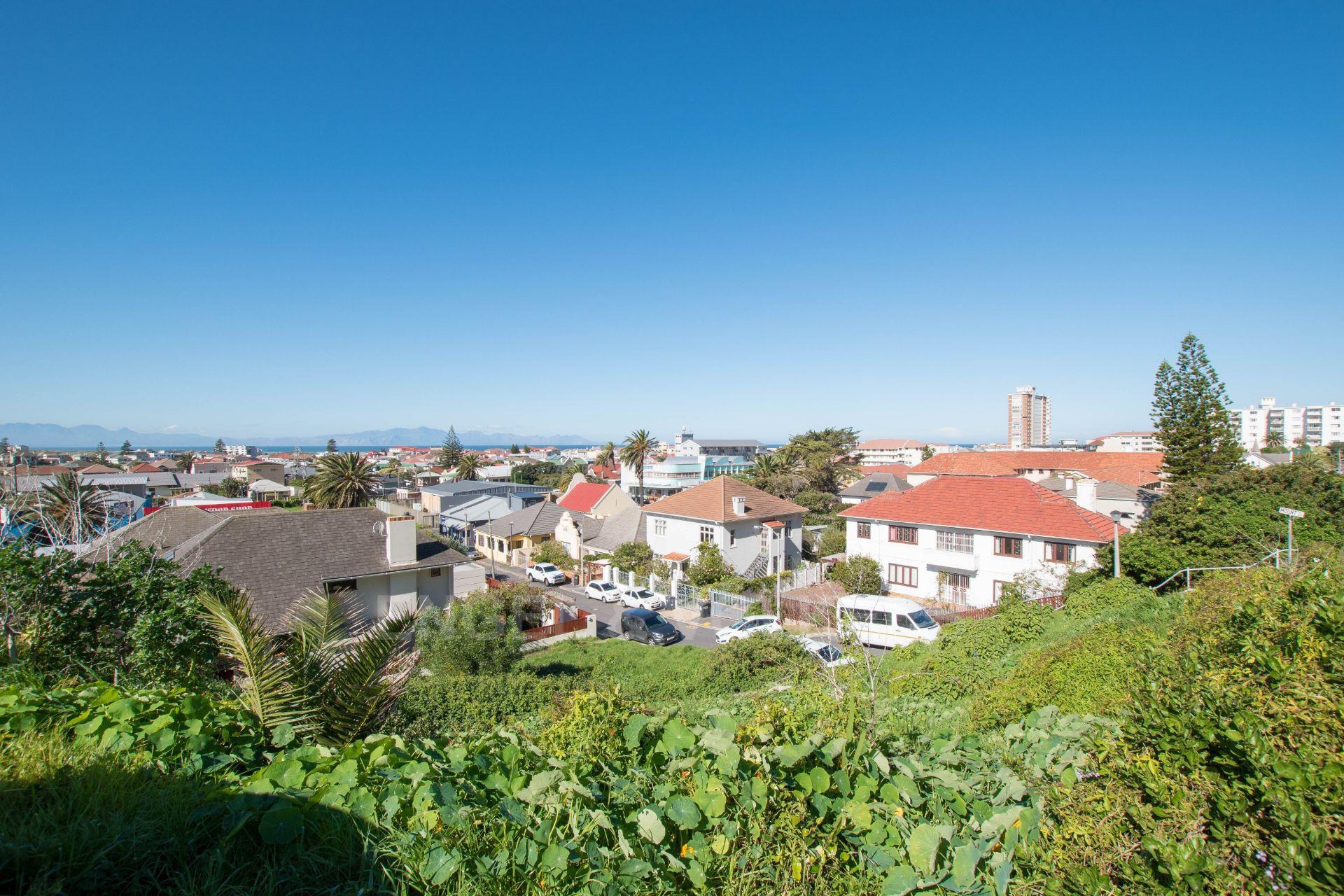 Cape Town, Muizenberg Property  | Houses For Sale Muizenberg, MUIZENBERG, Stand  property for sale Price:1,250,000