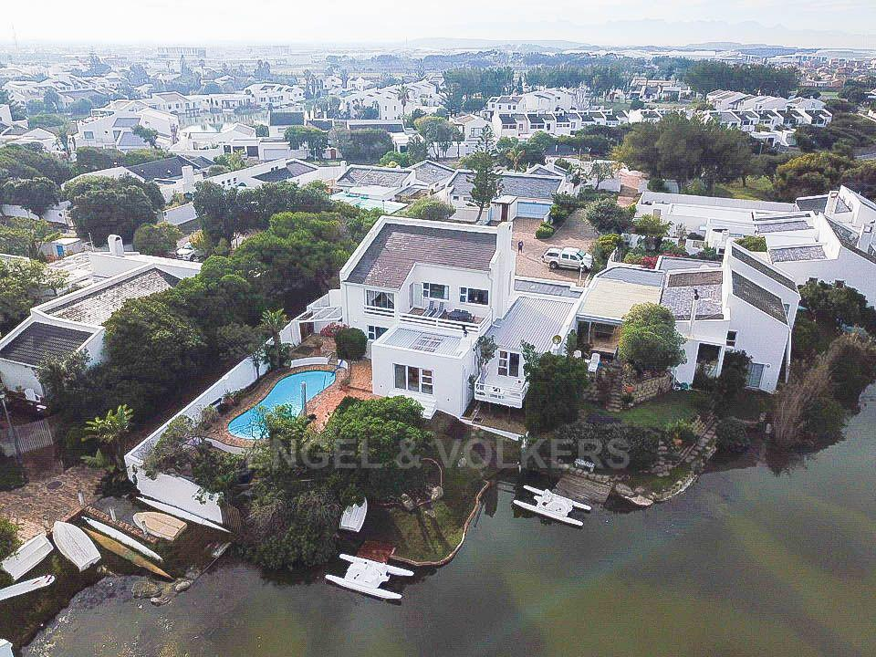 Cape Town, Marina Da Gama Property  | Houses For Sale Marina Da Gama, MARINA DA GAMA, House 4 bedrooms property for sale Price:4,495,000