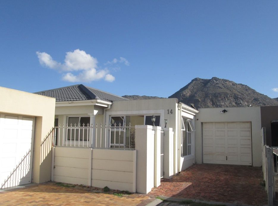 Cape Town, Muizenberg Property  | Houses For Sale Muizenberg, MUIZENBERG, House 3 bedrooms property for sale Price:1,550,000