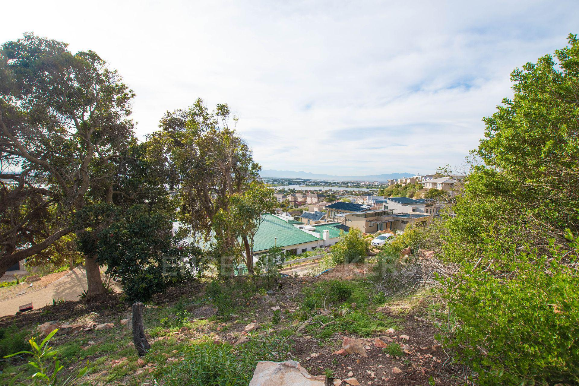 Cape Town, Lakeside Property  | Houses For Sale Lakeside, LAKESIDE, Stand  property for sale Price:1,800,000