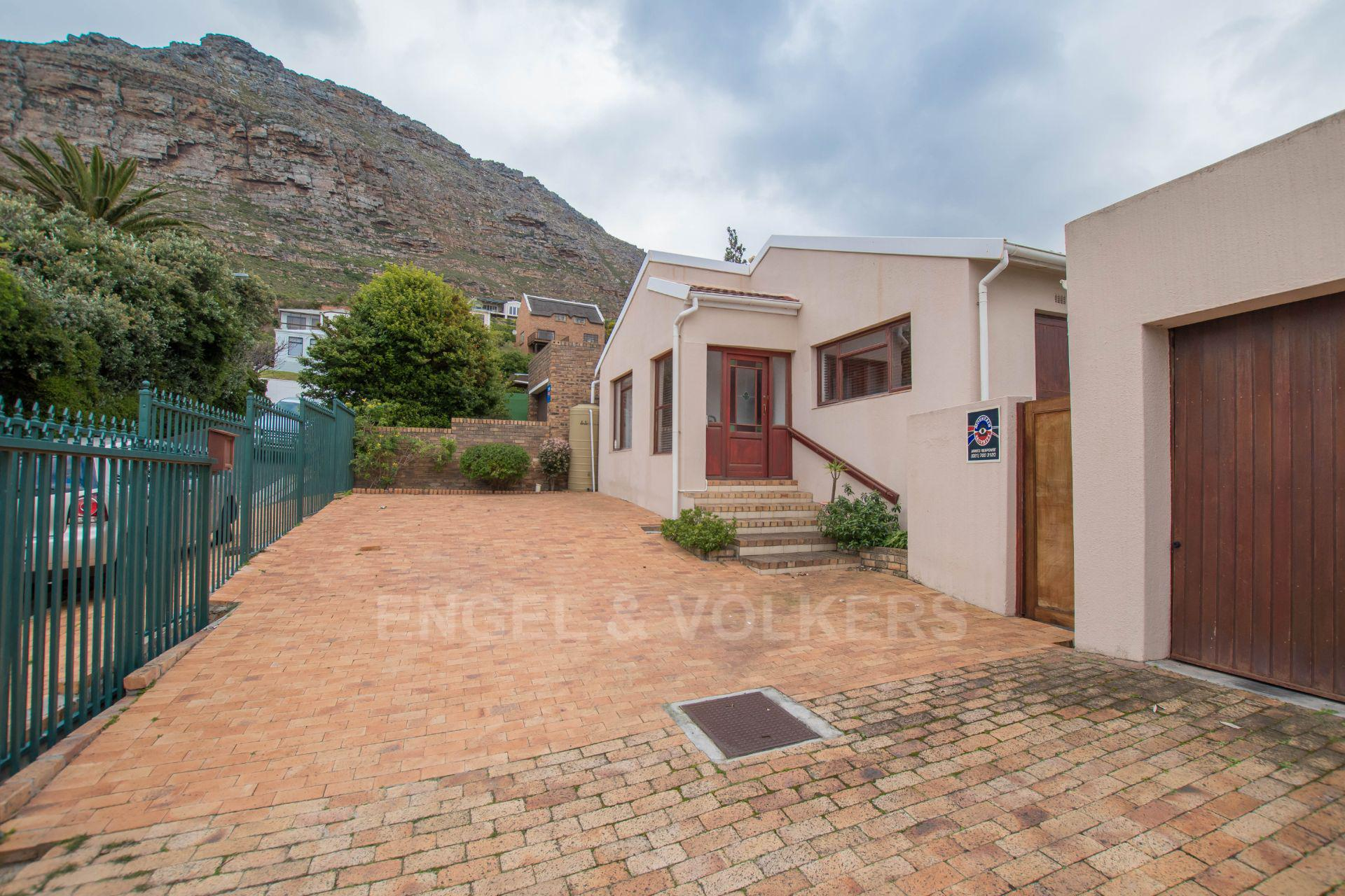 Cape Town, Lakeside Property  | Houses For Sale Lakeside, LAKESIDE, House 2 bedrooms property for sale Price:1,895,000