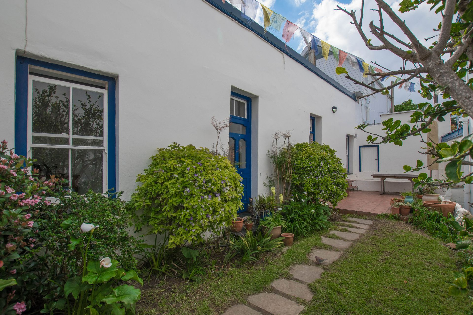 Cape Town, Kalk Bay Property  | Houses For Sale Kalk Bay, KALK BAY, House 1 bedrooms property for sale Price:3,600,000