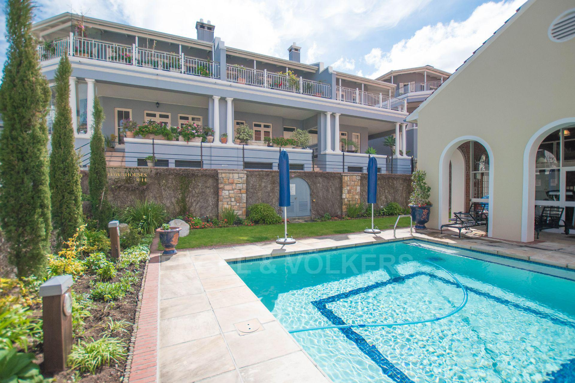 Cape Town, Kalk Bay Property  | Houses For Sale Kalk Bay, KALK BAY, Duplex 2 bedrooms property for sale Price:7,950,000