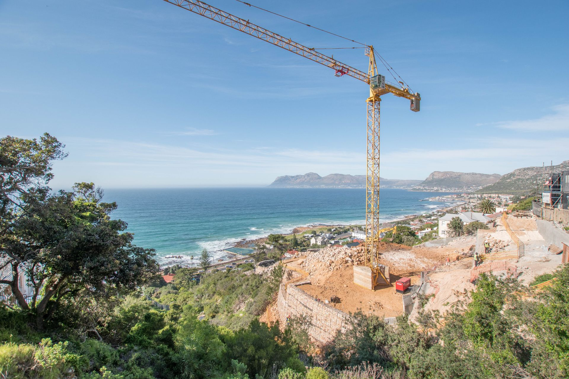 Cape Town, St James Property  | Houses For Sale St James, ST JAMES, Stand  property for sale Price:30,000,000