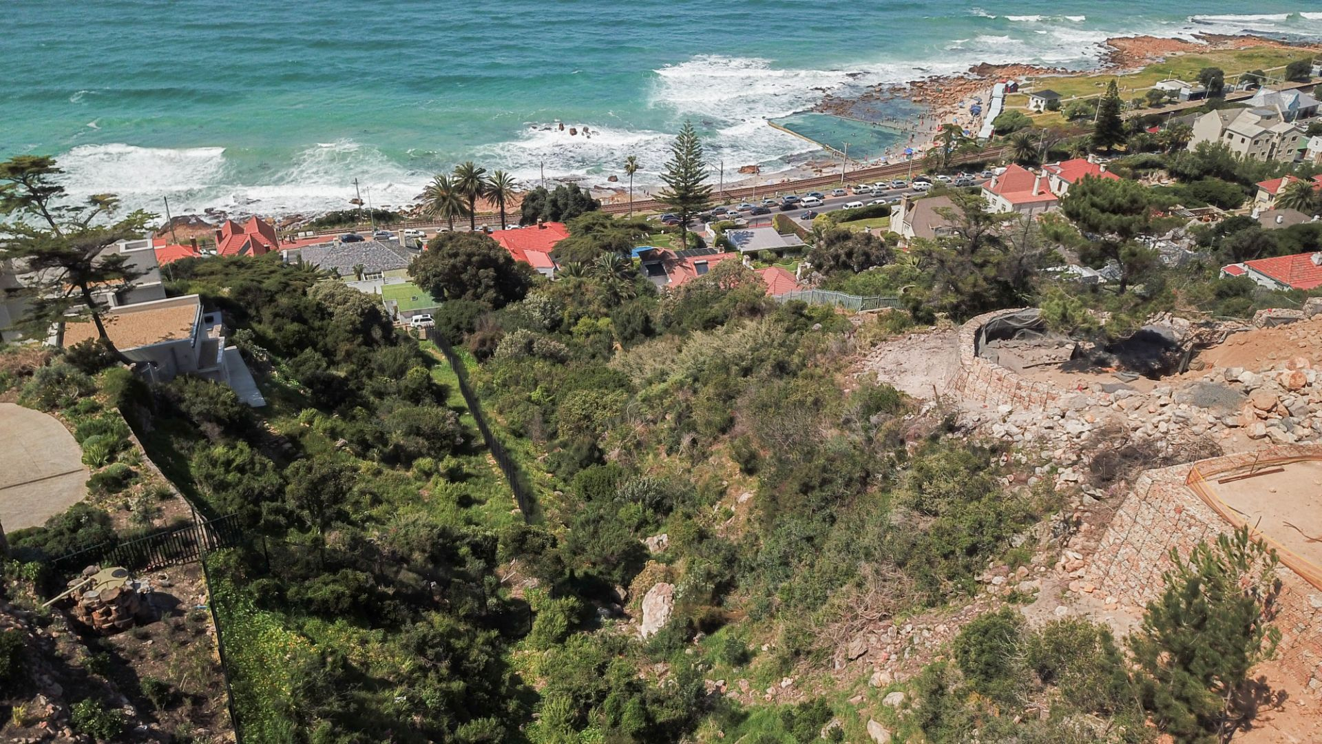 Cape Town, St James Property  | Houses For Sale St James, ST JAMES, Stand  property for sale Price:18,000,000
